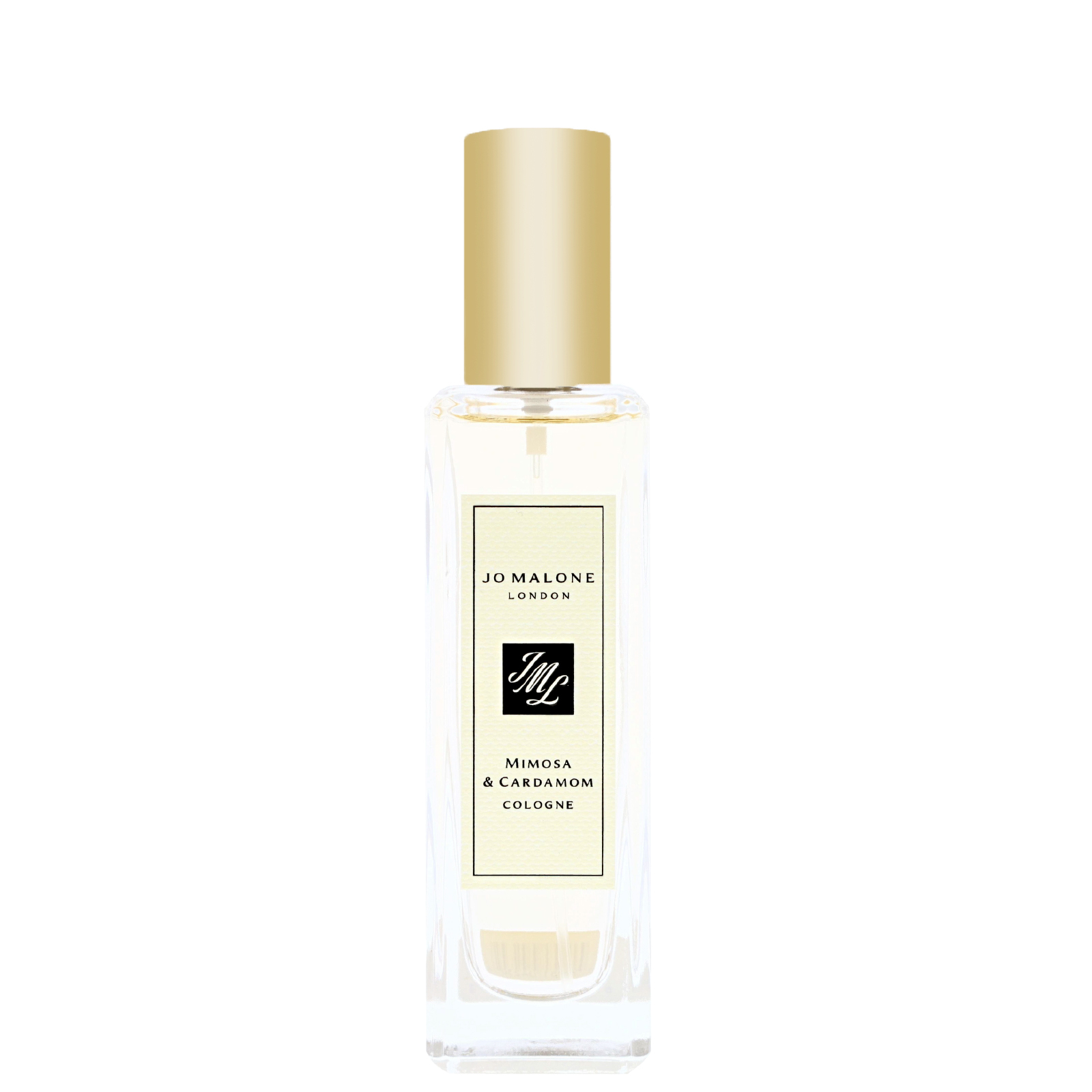 Jo Malone Mimosa & Cardamom Eau de Cologne Spray 30ml
