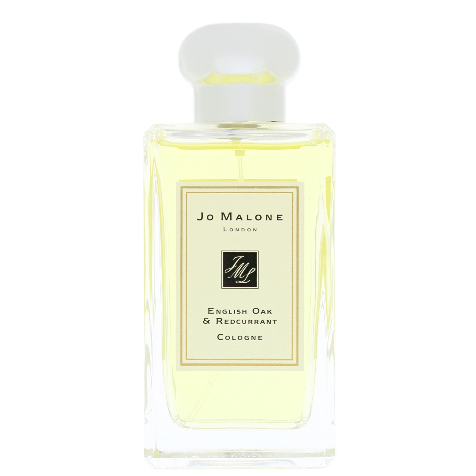 Jo Malone English Oak & Redcurrant Eau de Cologne Spray 100ml