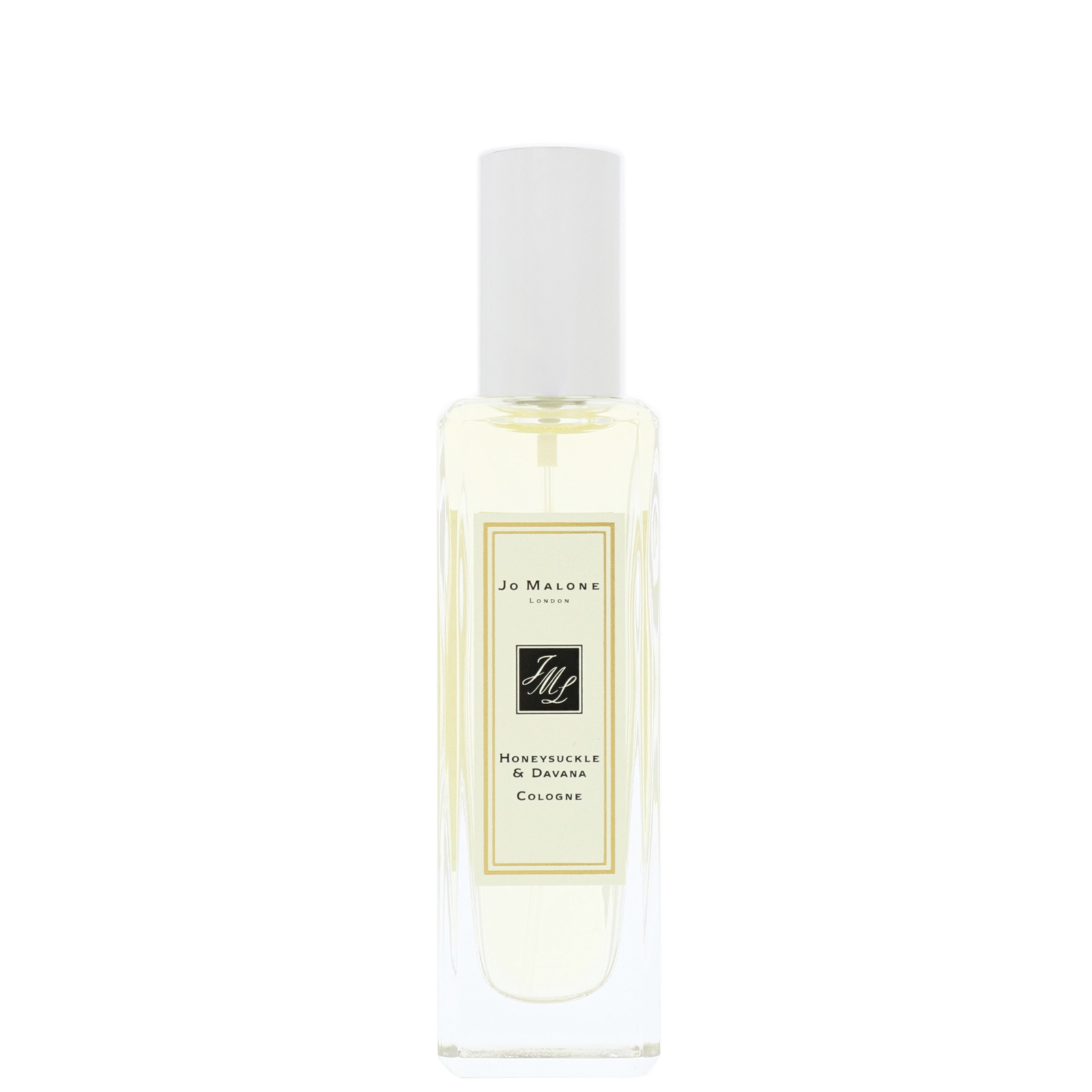 Jo Malone Honeysuckle & Davana Eau de Cologne Spray 30ml