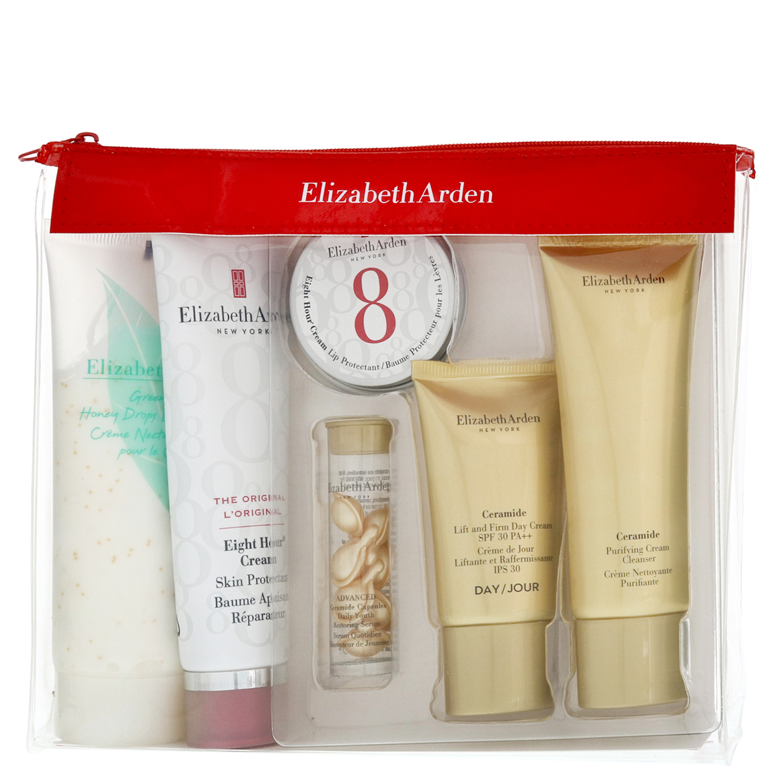 Elizabeth Arden Gifts & Sets Beautiful Journey Set