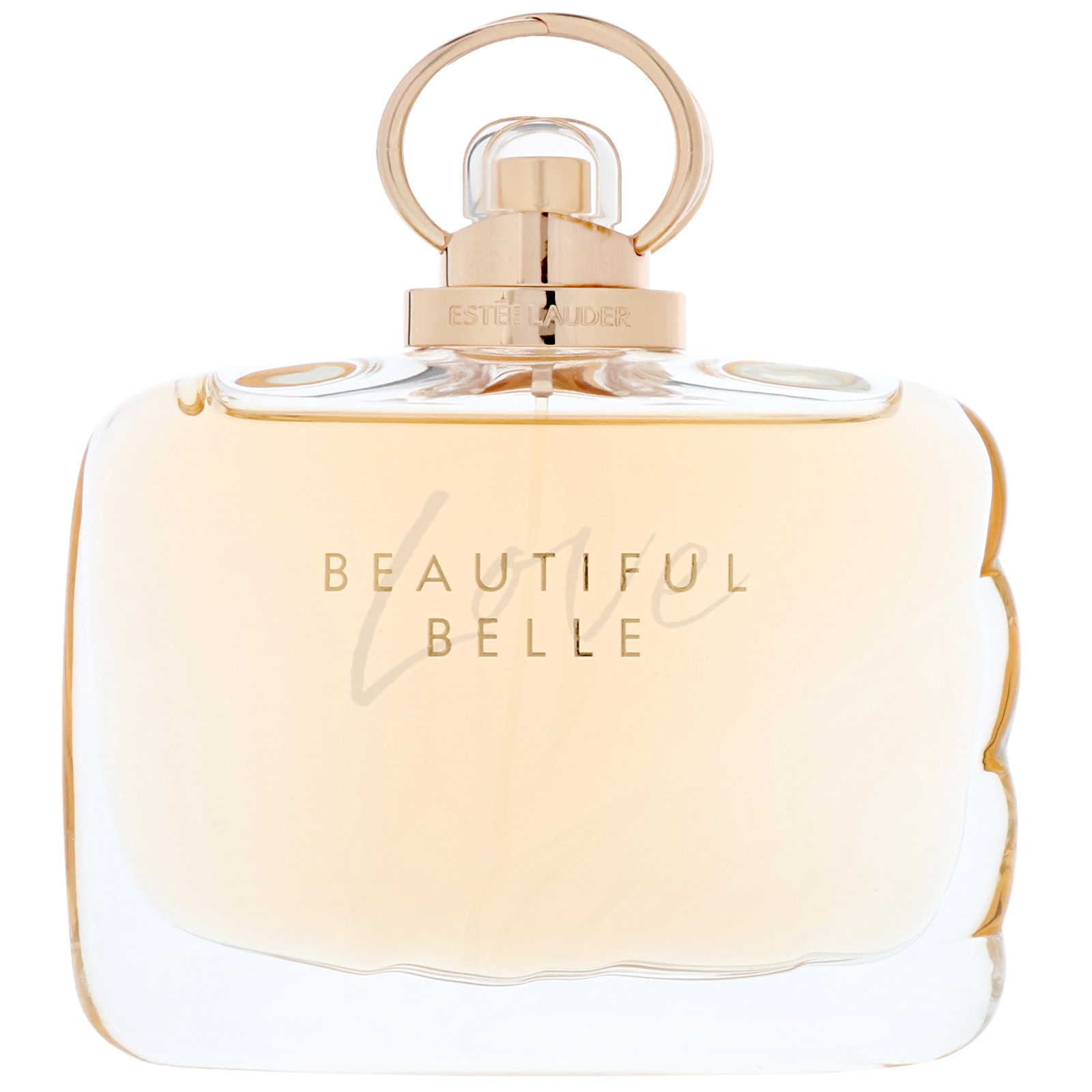 Estée Lauder Beautiful Belle Love Eau de Parfum Spray 100ml