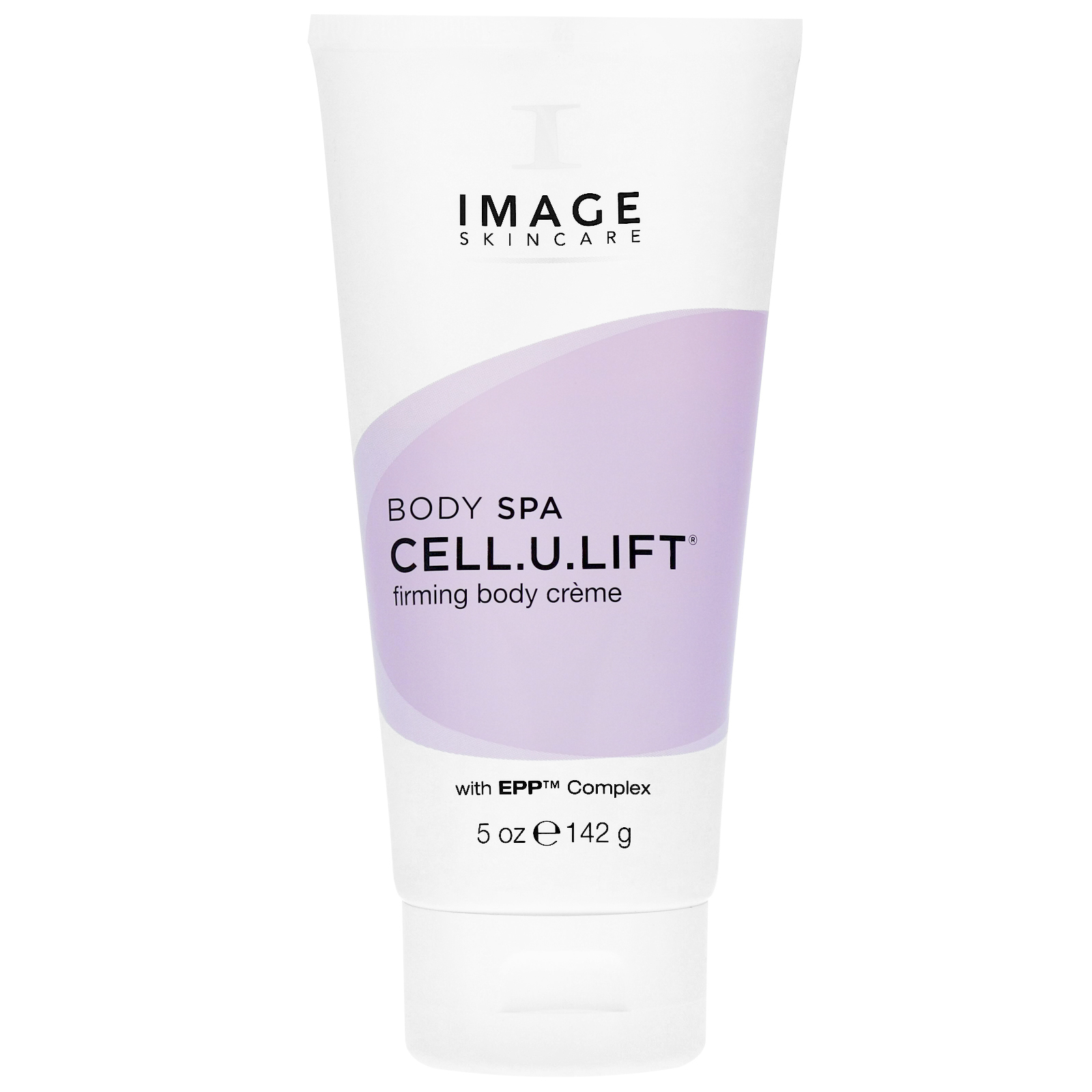 IMAGE Skincare Body Spa Cell.U.Lift Firming Body Creme 142g / 5 oz.
