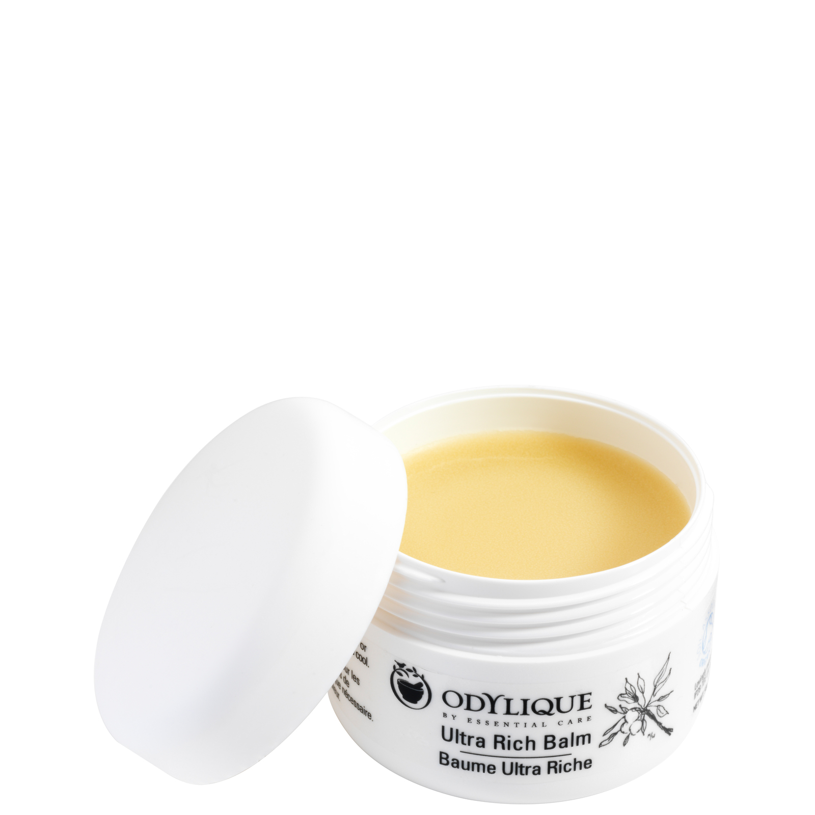 Odylique Body  Ultra Rich Balm 50g