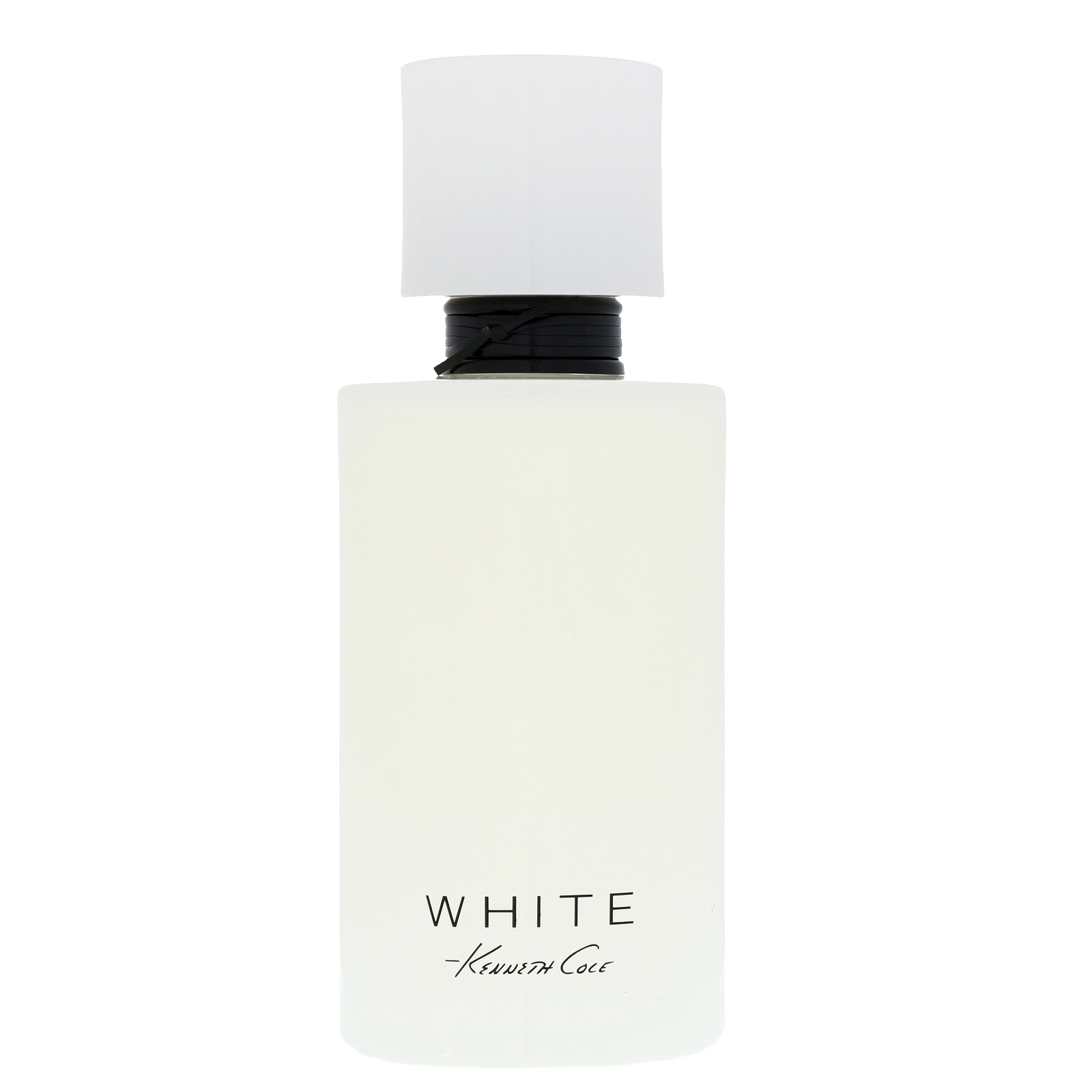 Kenneth Cole White Eau de Parfum Spray 100ml