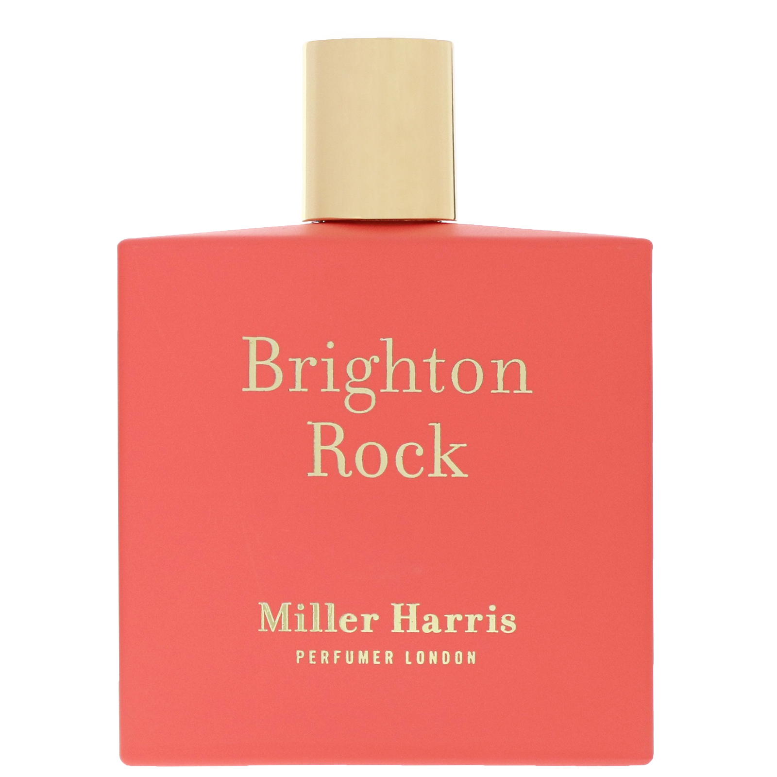 Miller Harris Brighton Rock Eau de Parfum Spray 100ml