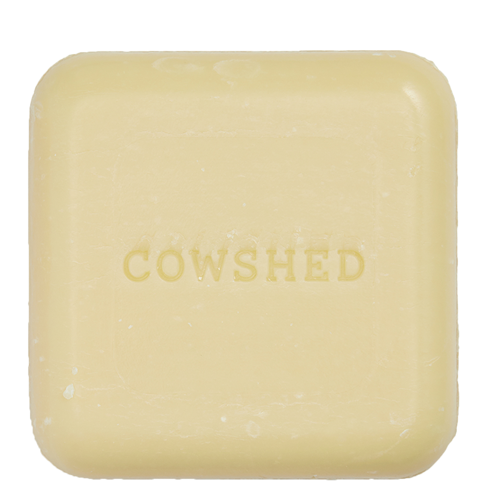 Cowshed Relax Calming Hand & Body Soap 100g