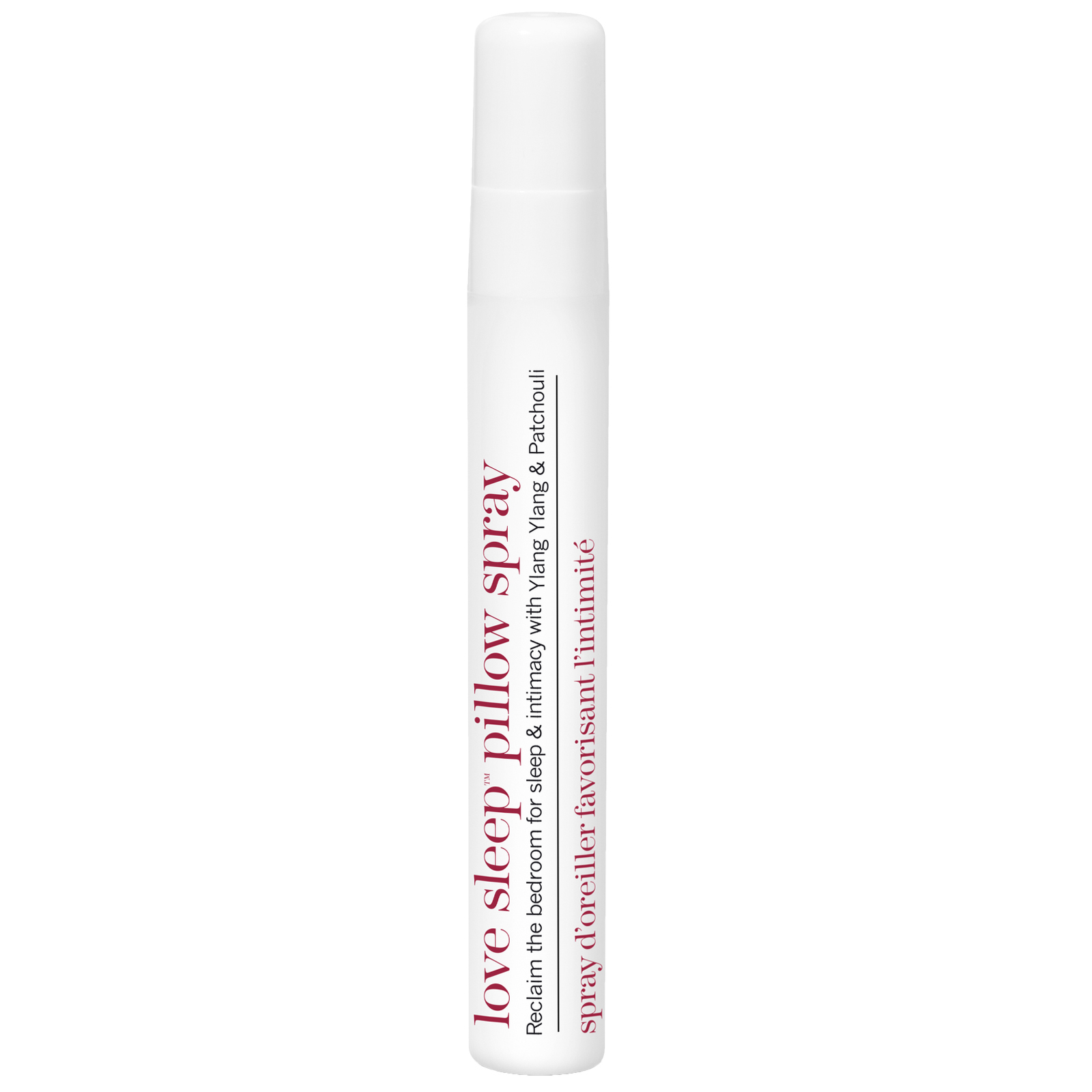 thisworks Sleep Love Sleep Pillow Spray 10ml