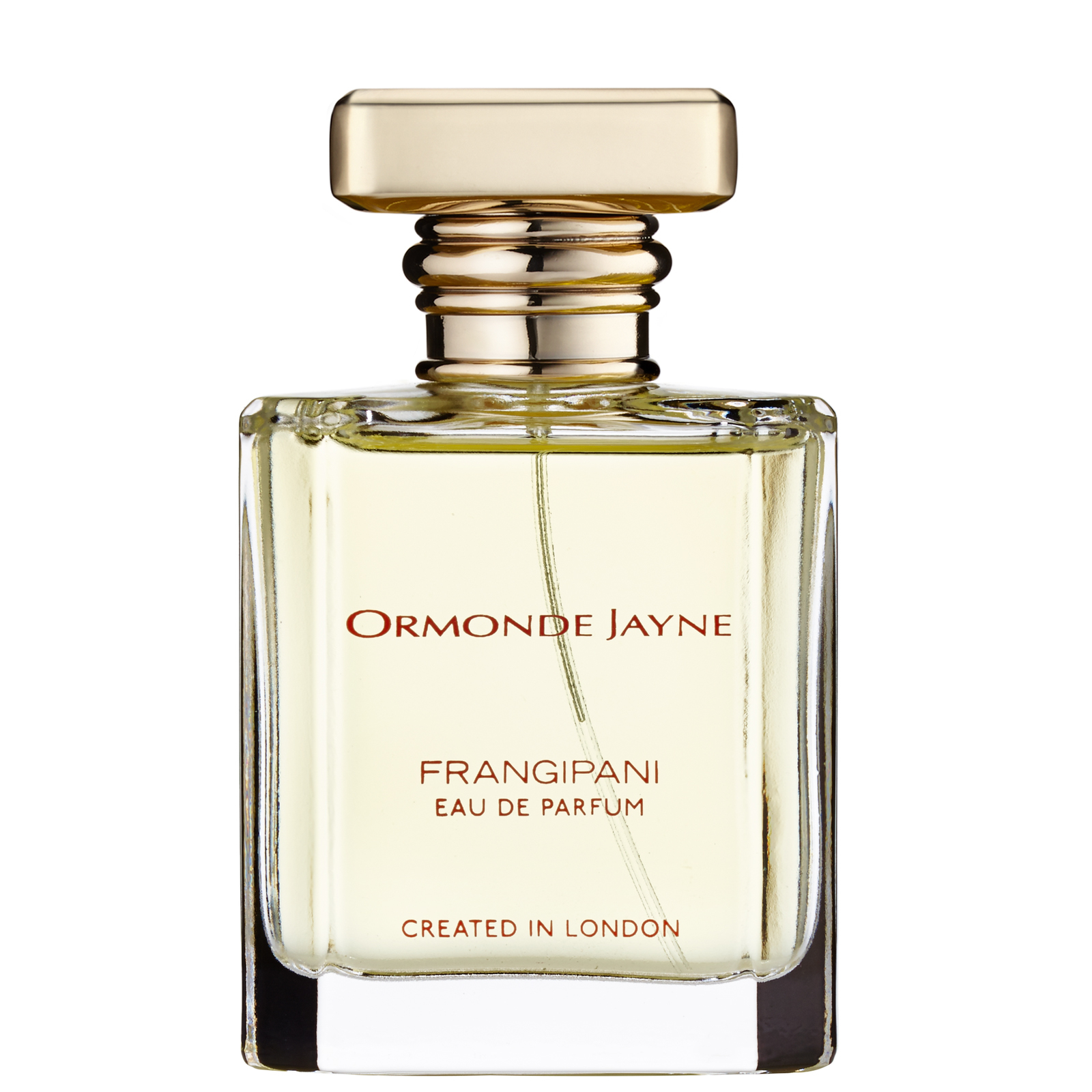 Ormonde Jayne Frangipani Eau de Parfum Spray 50ml