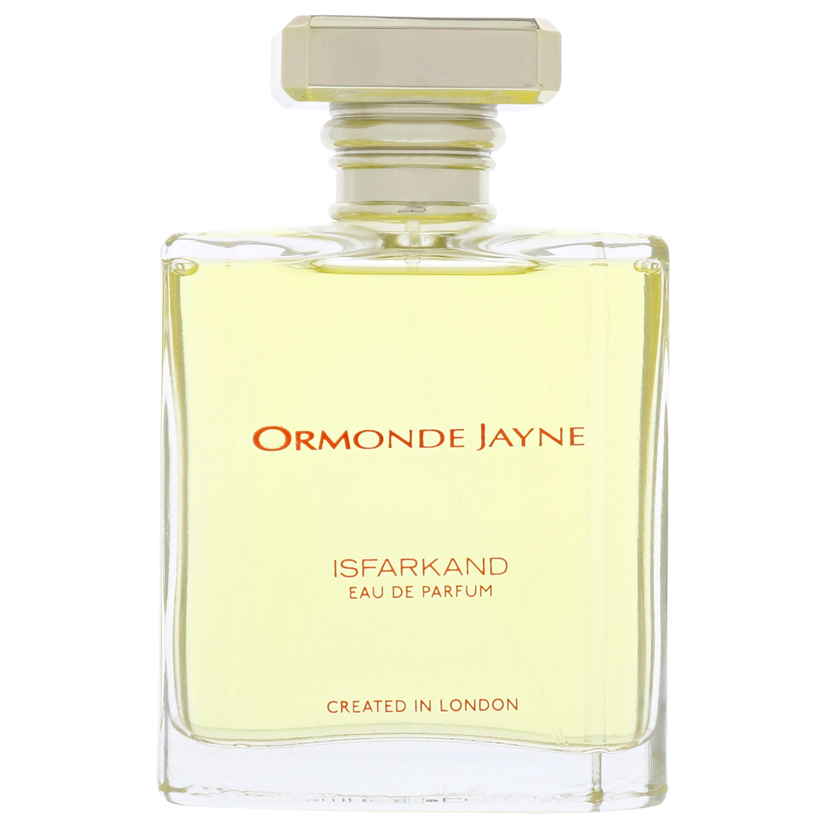 Ormonde Jayne Isfarkand Eau de Parfum Spray 120ml