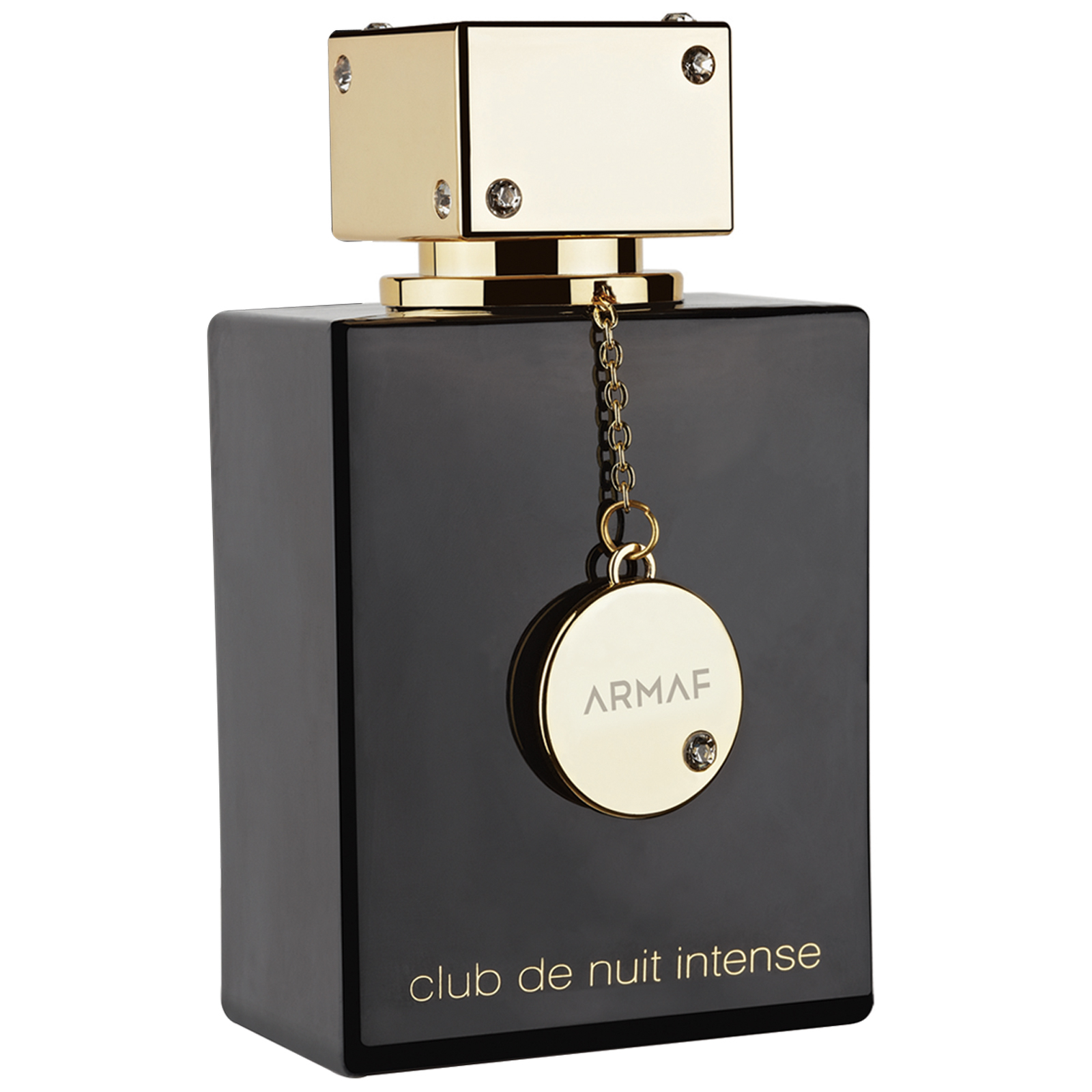 Armaf Club De Nuit Intense Woman Eau de Parfum Spray 105ml