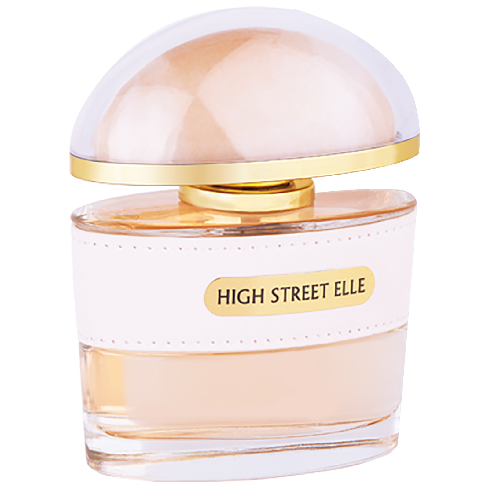 Armaf High Street Elle Eau de Parfum Spray 100ml