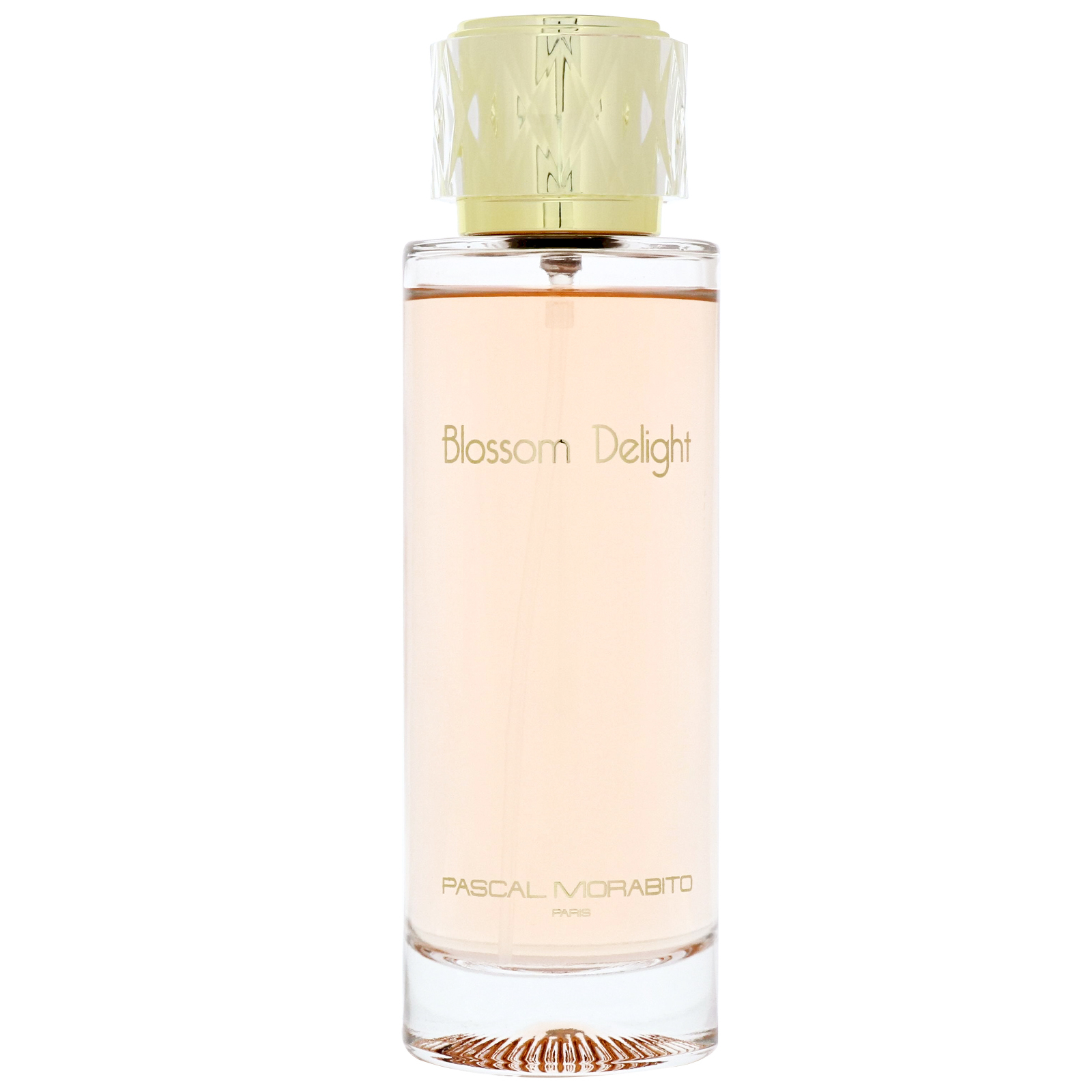 Pascal Morabito Blossom Delight Eau de Parfum Spray 100ml