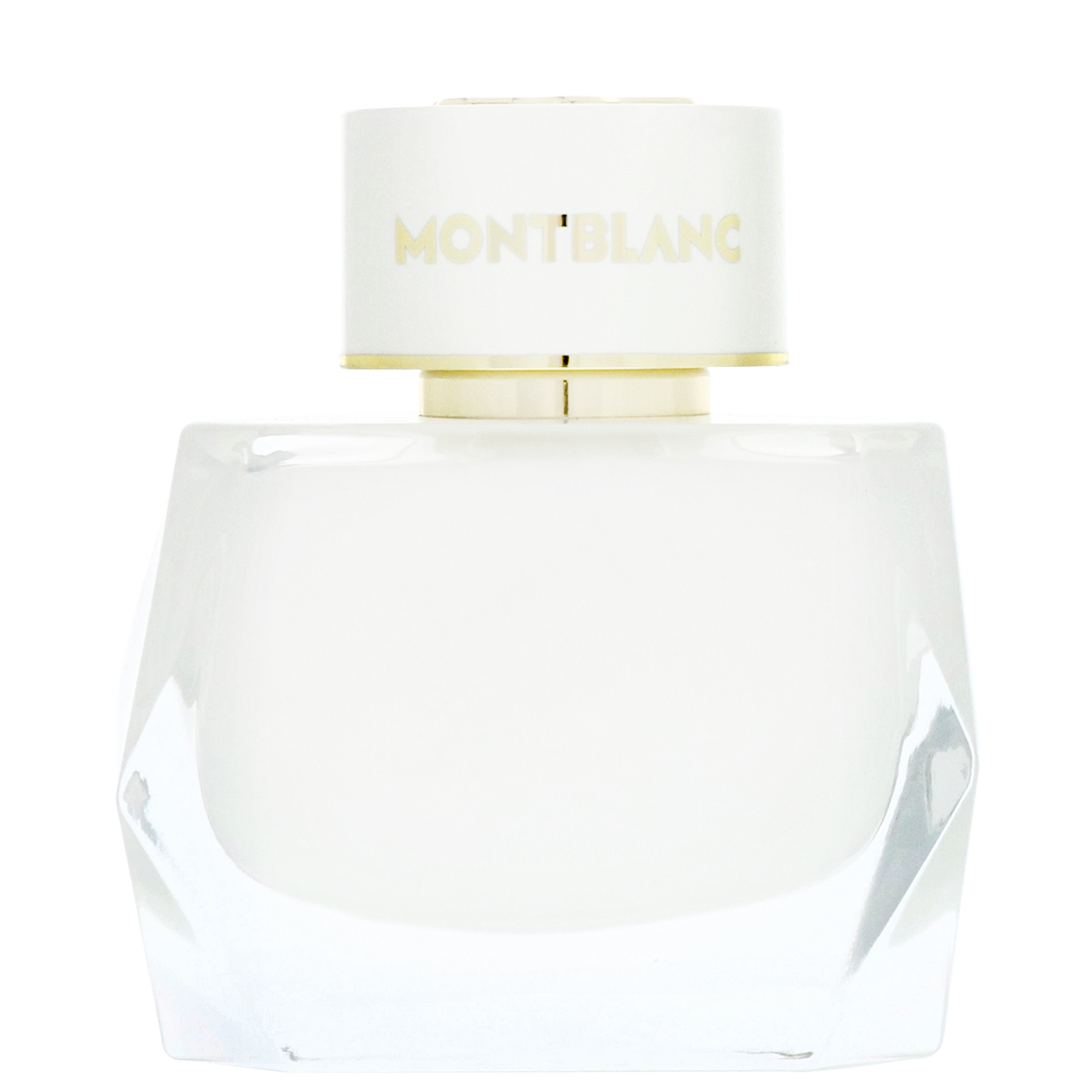 Montblanc Signature Eau de Parfum Spray 50ml