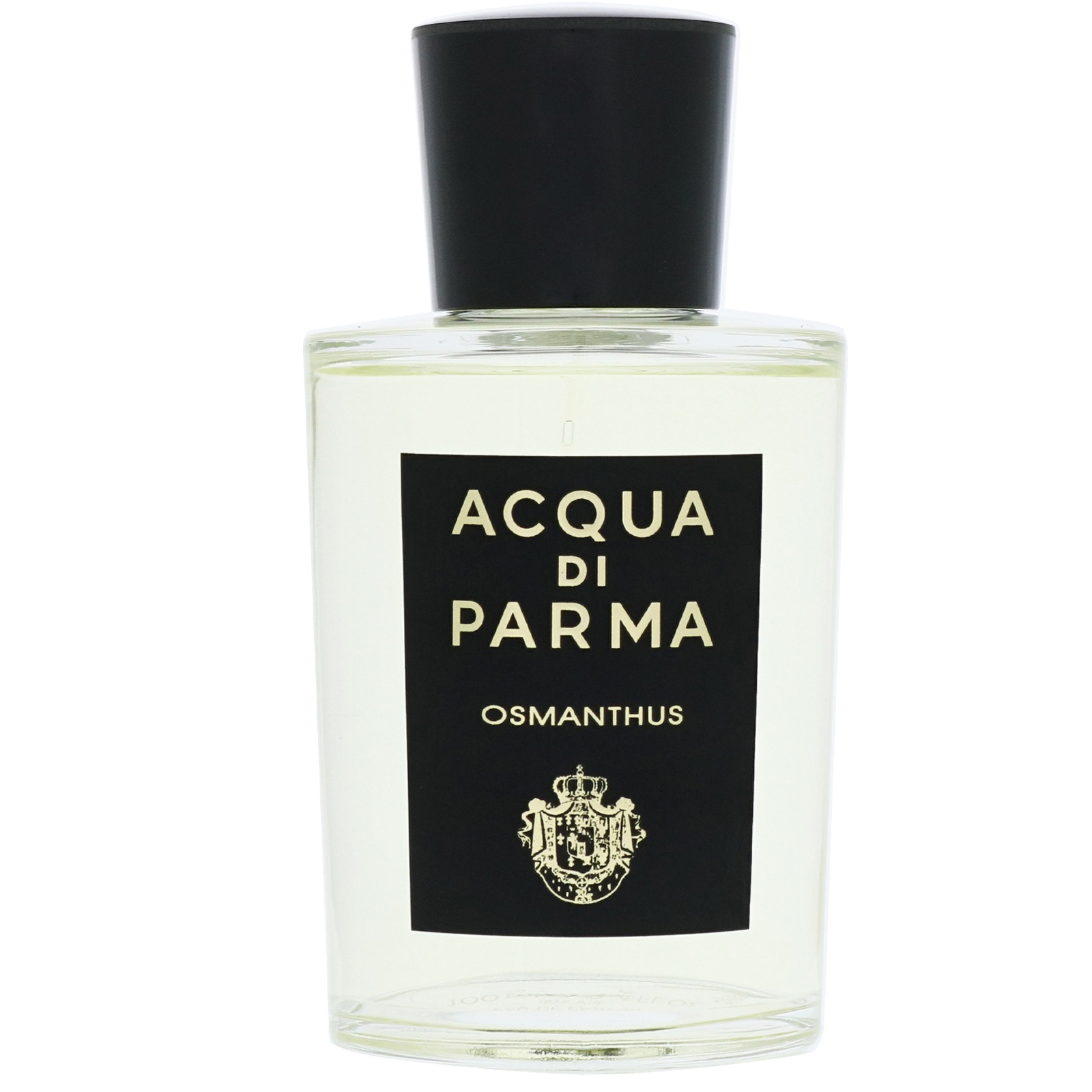 Acqua Di Parma Osmanthus Eau de Parfum Spray 100ml