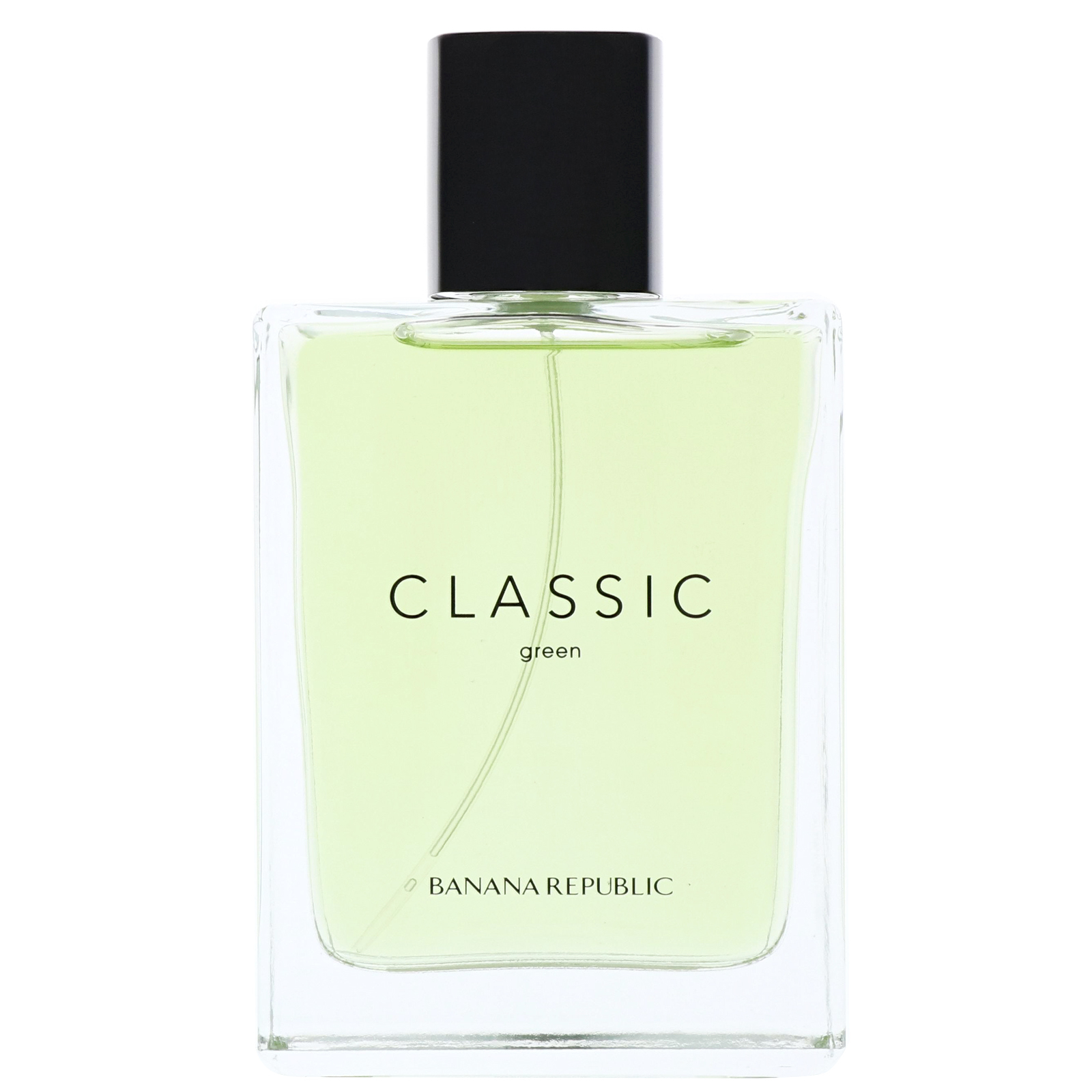 Banana Republic Classic Green Eau de Parfum Spray 125ml