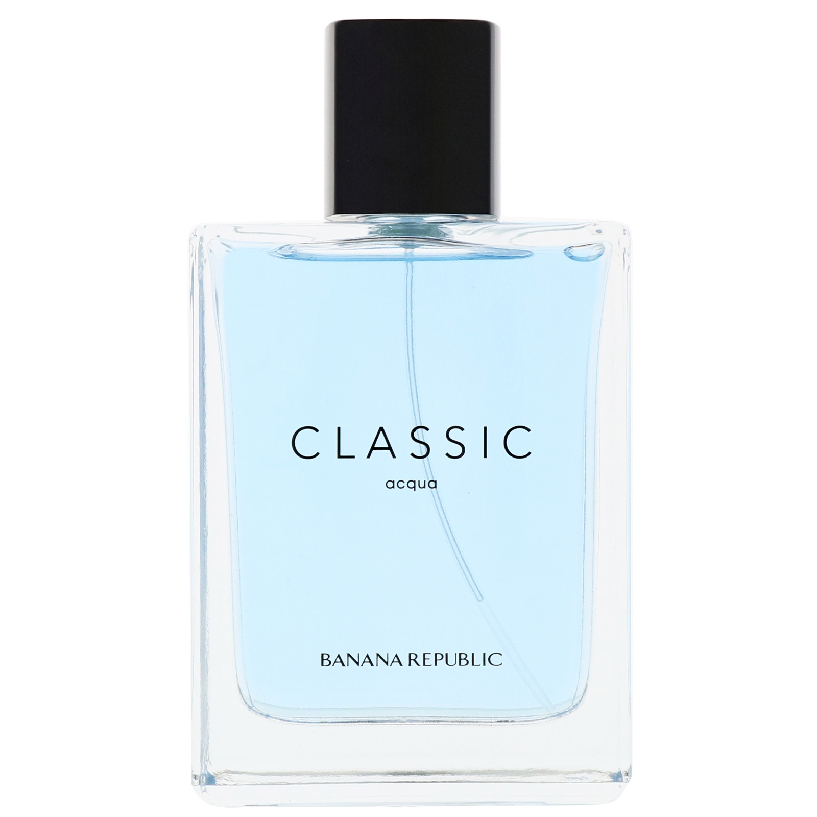 Banana Republic Classic Aqua Eau de Parfum Spray 125ml