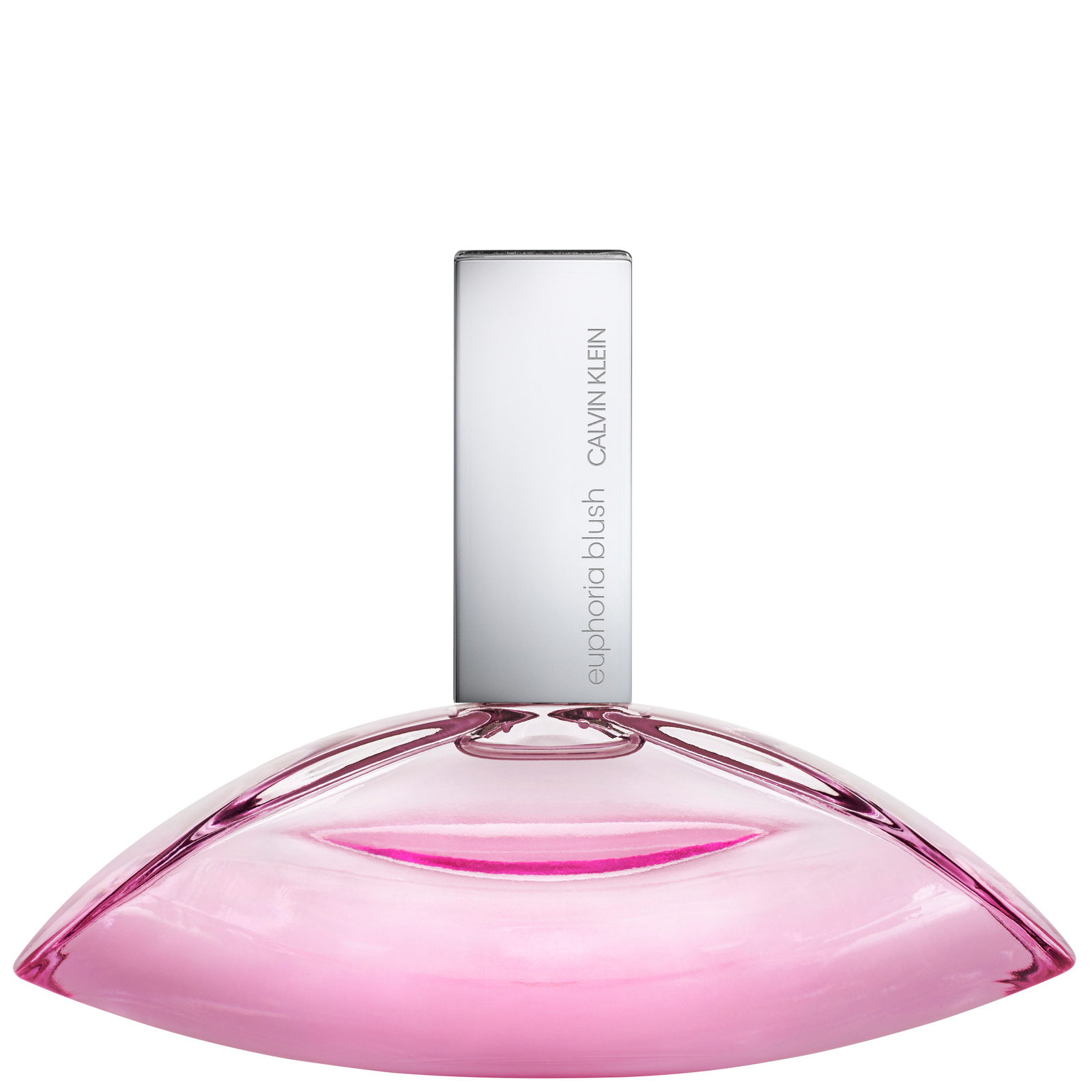 Calvin Klein Euphoria Blush For Women Eau de Parfum Spray 100ml
