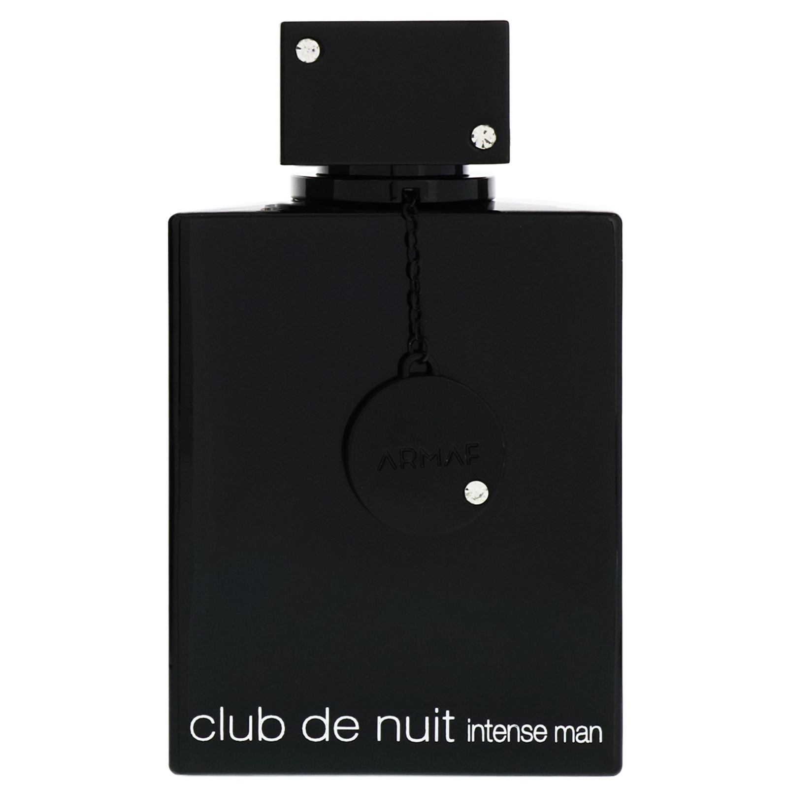 Armaf Club De Nuit Intense Man 香水纯香水喷雾 150ml