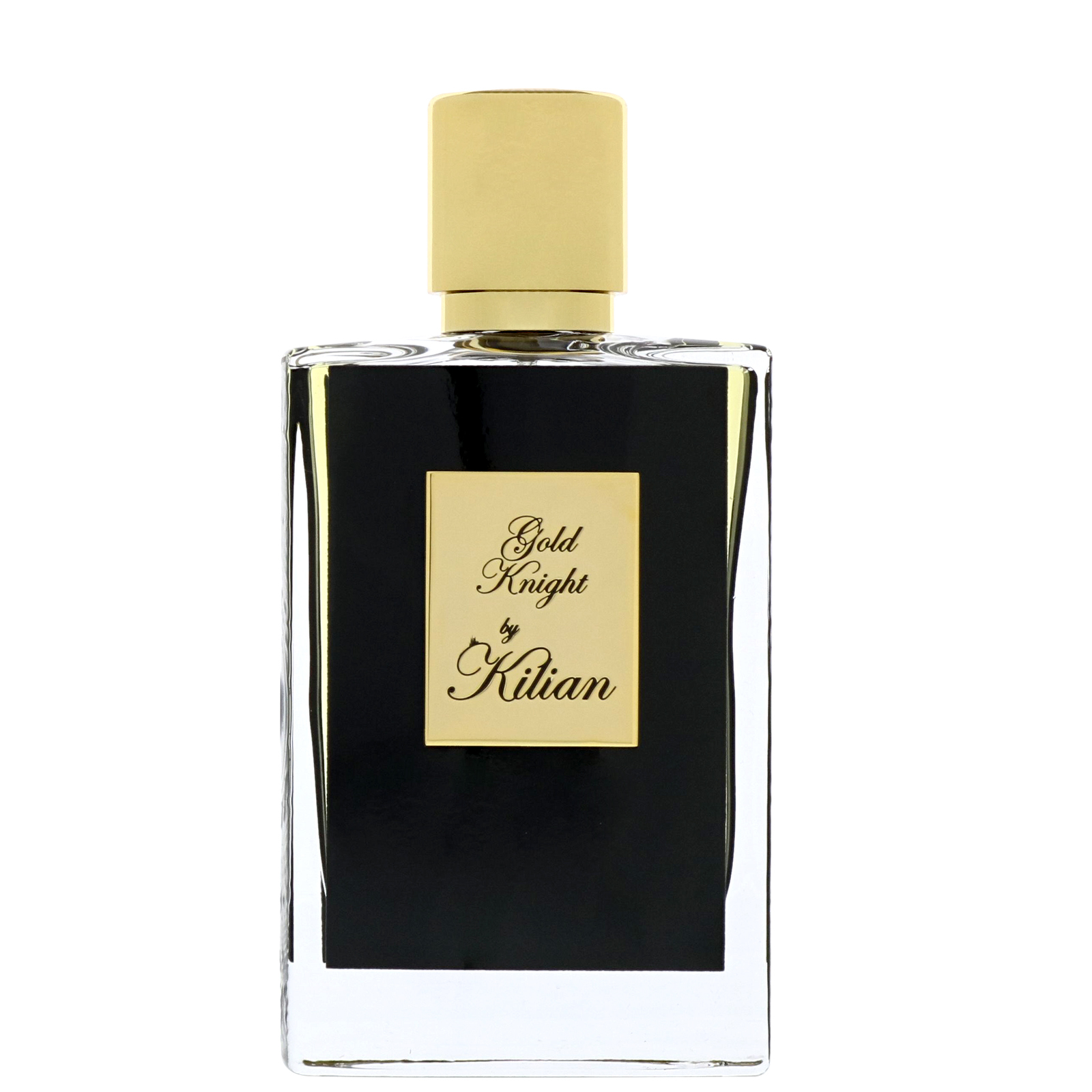 Kilian Gold Knight Eau de Parfum Refillable Spray 50ml