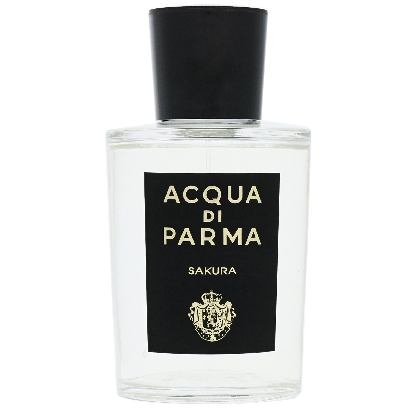 Acqua Di Parma Sakura Eau de Parfum Spray 100ml