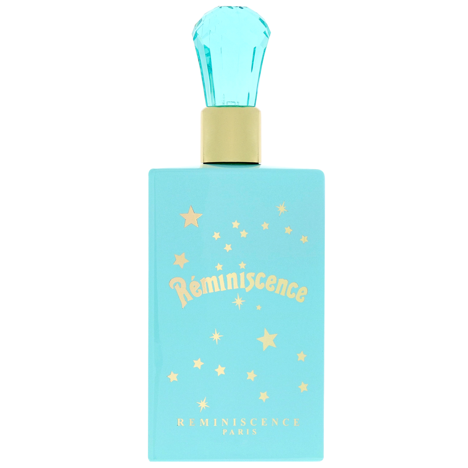 Reminiscence Reminiscence Eau de Parfum Spray 100ml