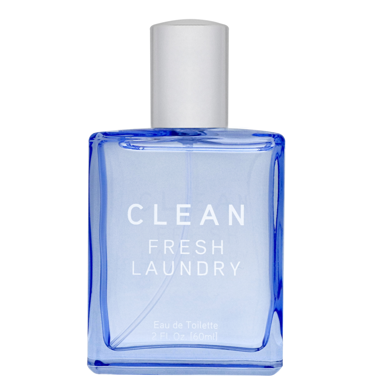 CLEAN Fresh Laundry Eau de Toilette Spray 60ml