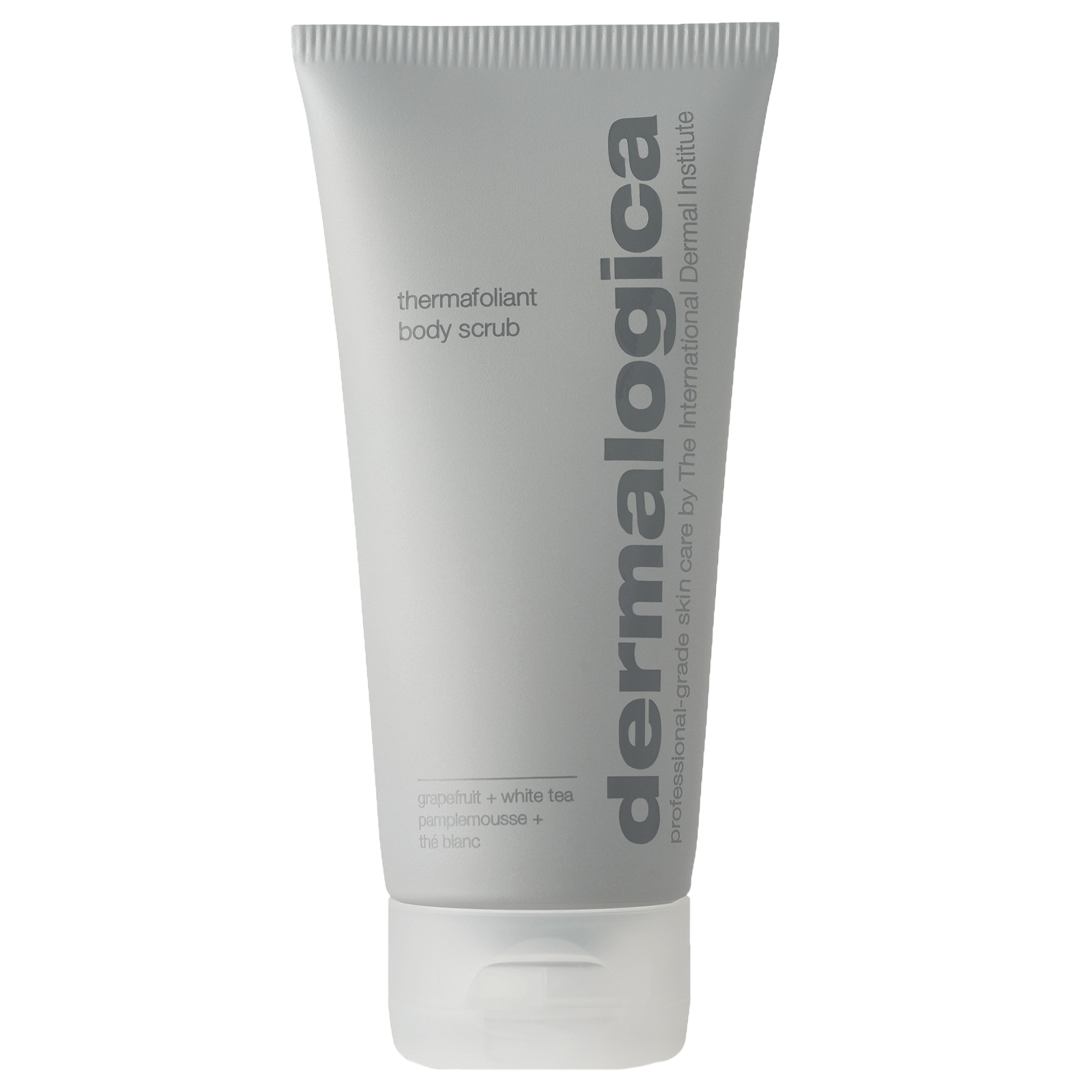 Dermalogica Body Therapy Thermafoliant Body Scrub 177ml