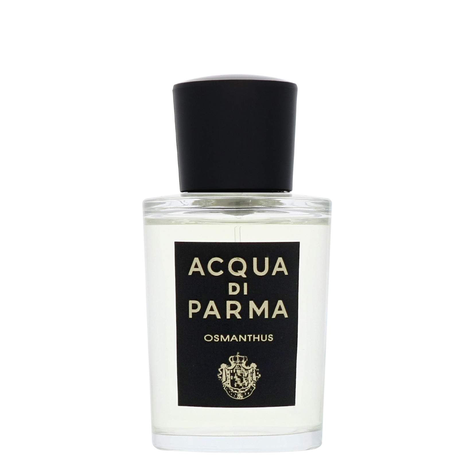 Acqua Di Parma Osmanthus Eau de Parfum Spray 20ml