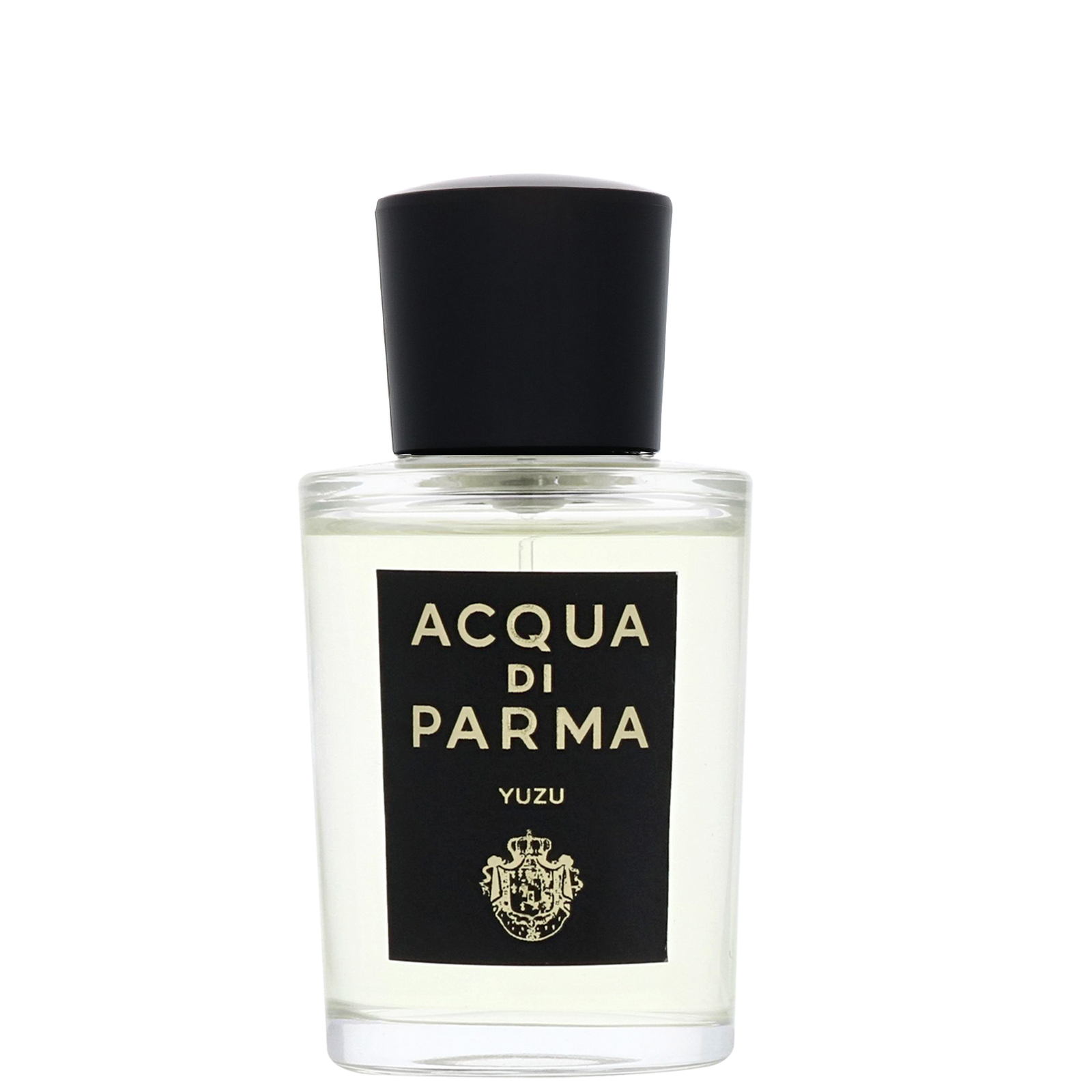 Acqua Di Parma Yuzu Eau de Parfum Spray 20ml