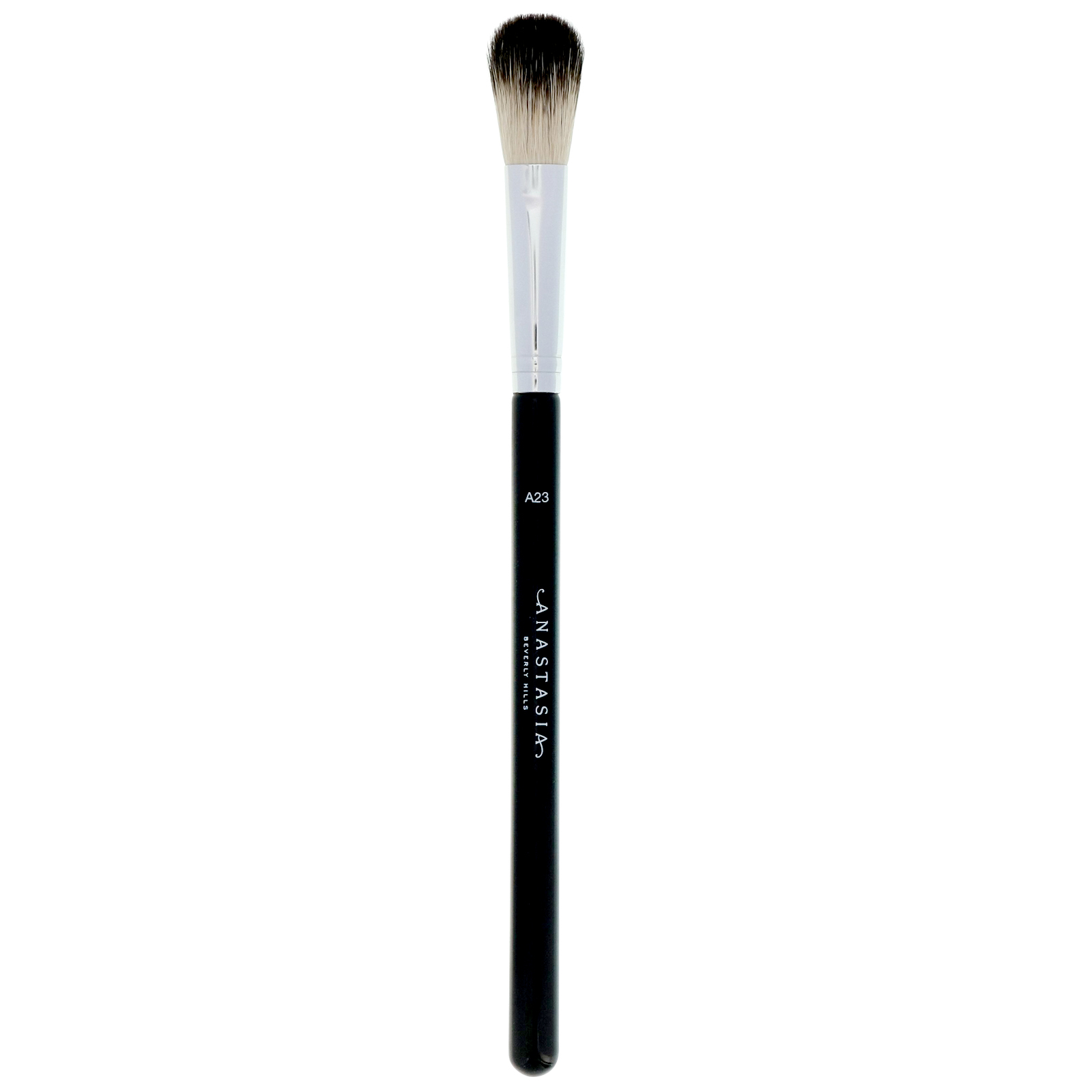 ANASTASIA BEVERLY HILLS Makeup Brushes A23 Large Tapered Blending Brush