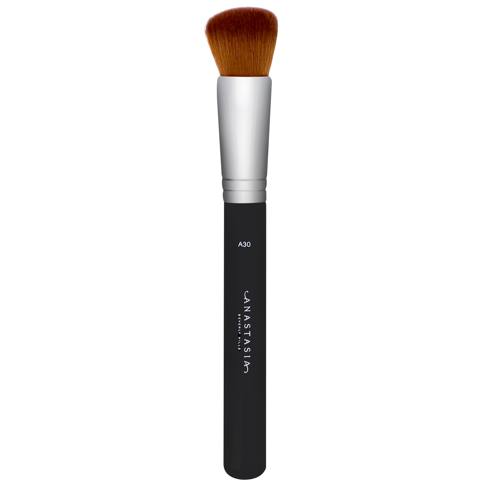 ANASTASIA BEVERLY HILLS Makeup Brushes A30 Domed Kabuki Brush