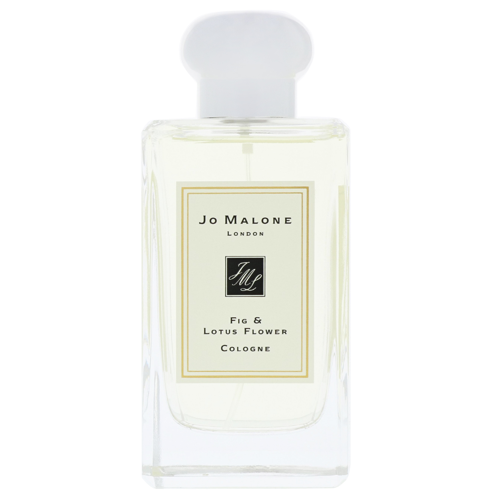 Jo Malone Fig & Lotus Flower Eau de Cologne Spray 100ml