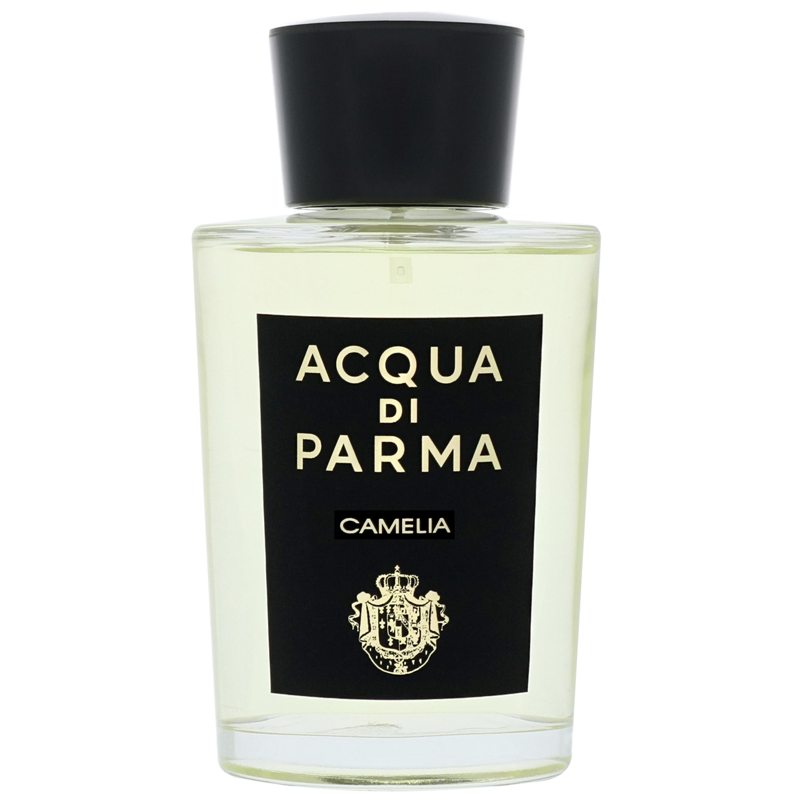 Acqua Di Parma Camelia Eau de Parfum Spray 180ml