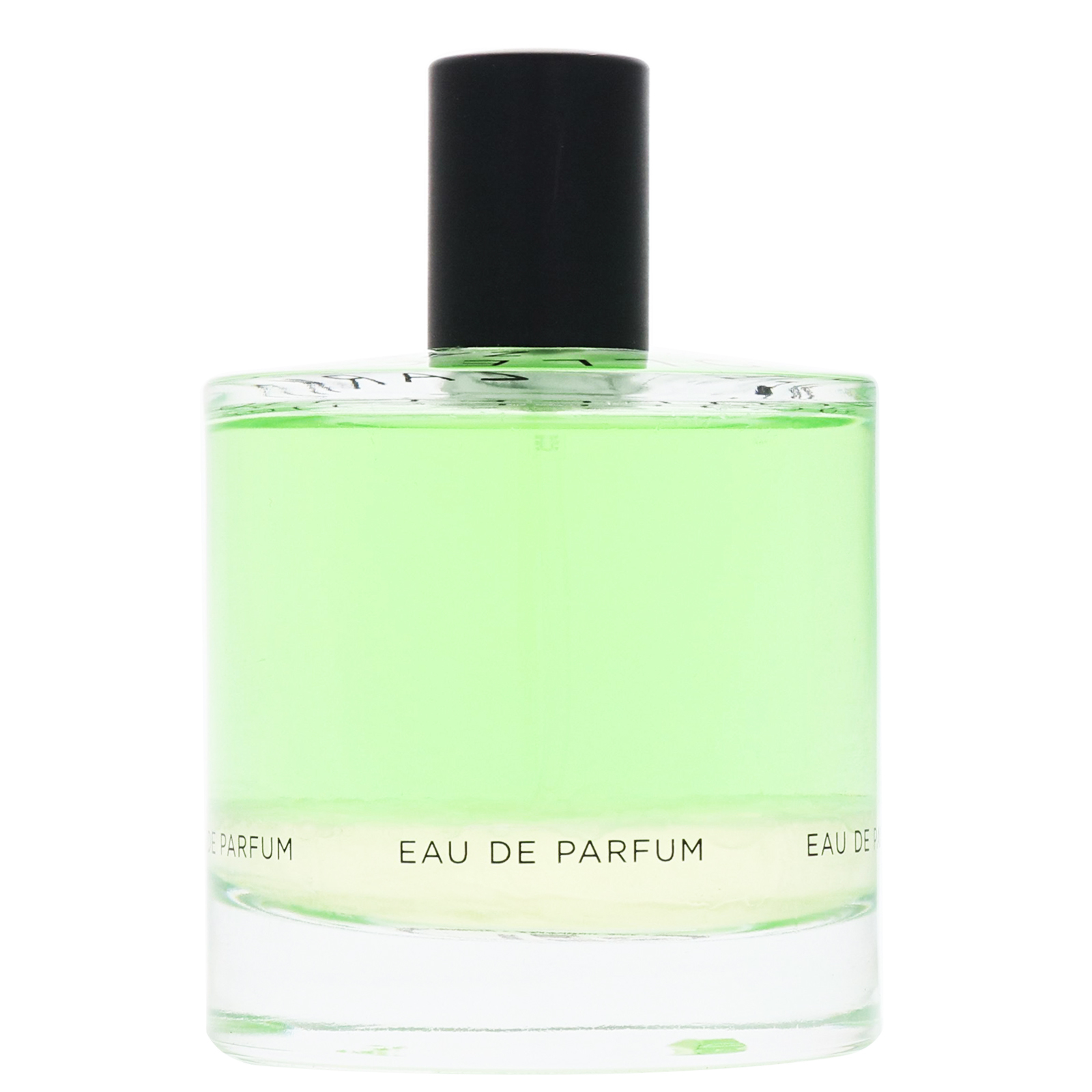 ZARKOPERFUME  Cloud Collection No.3 Eau de Parfum Spray 100ml