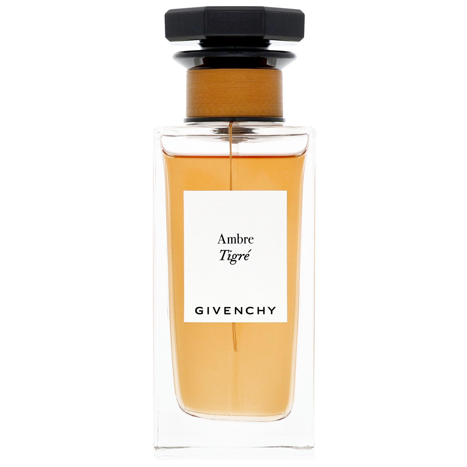 Givenchy Ambre Tigré Eau de Parfum Spray 100ml