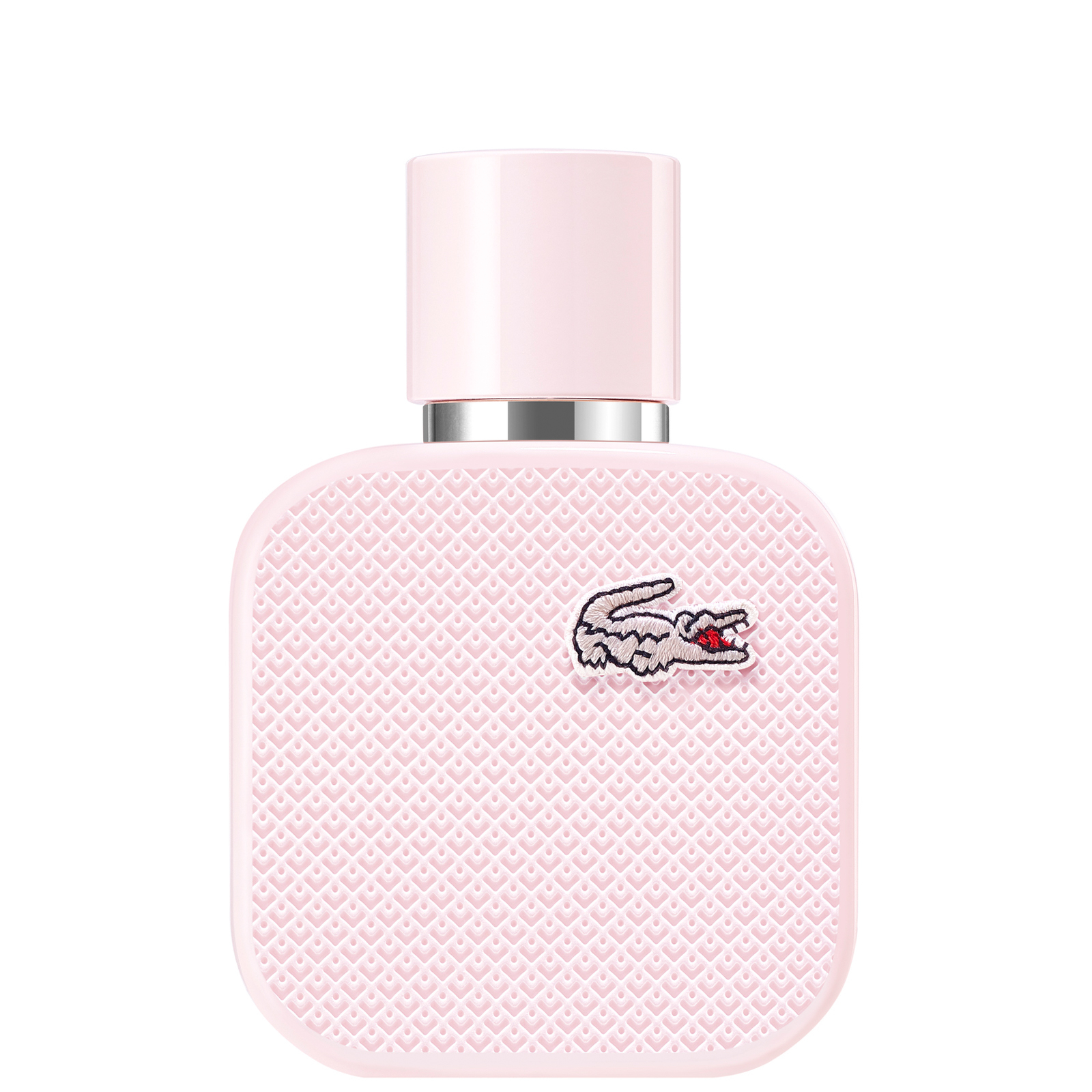 Lacoste L.12.12 Rose Eau de Parfum Spray 35ml