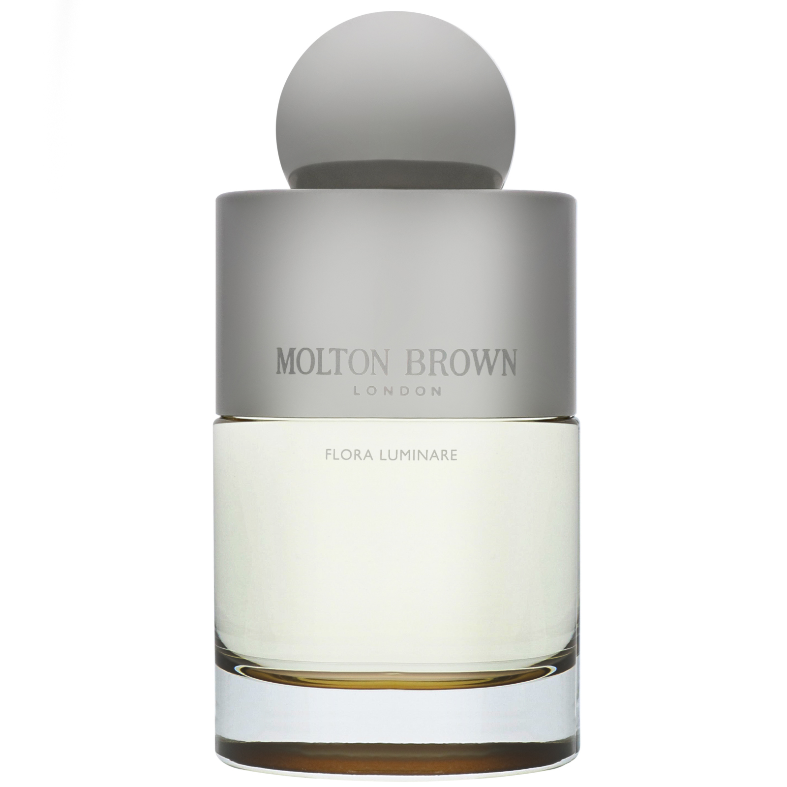 Molton Brown Flora Luminare Eau de Toilette Spray 100ml
