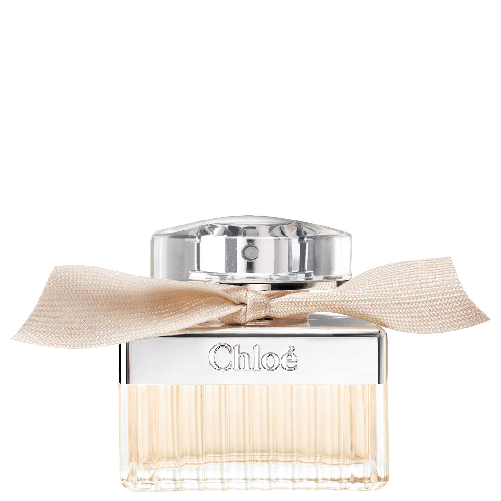 Chloé For Her Eau de Parfum Spray 30ml
