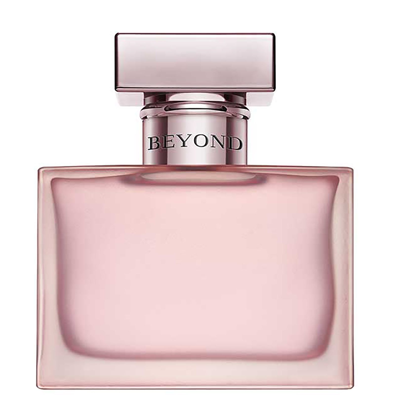 Ralph Lauren Beyond Romance Eau de Parfum Spray 50ml