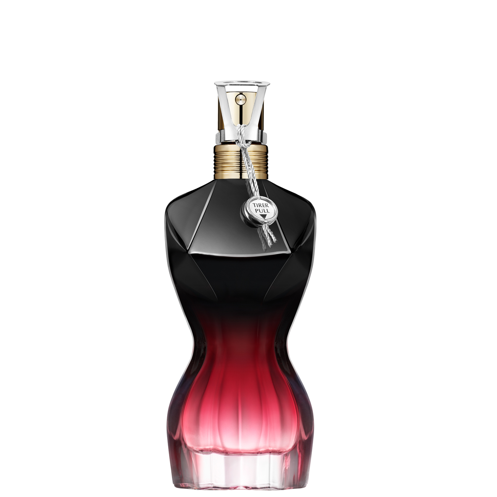 Jean Paul Gaultier La Belle Le Parfum Spray 30ml (Launch 19.05.21)