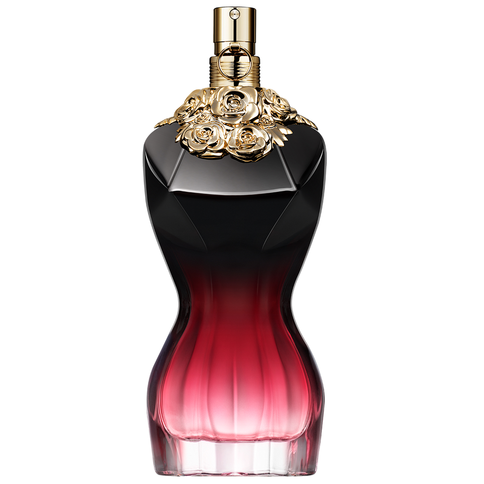 Jean Paul Gaultier La Belle Le Parfum Spray 100ml (Launch 19.05.21)