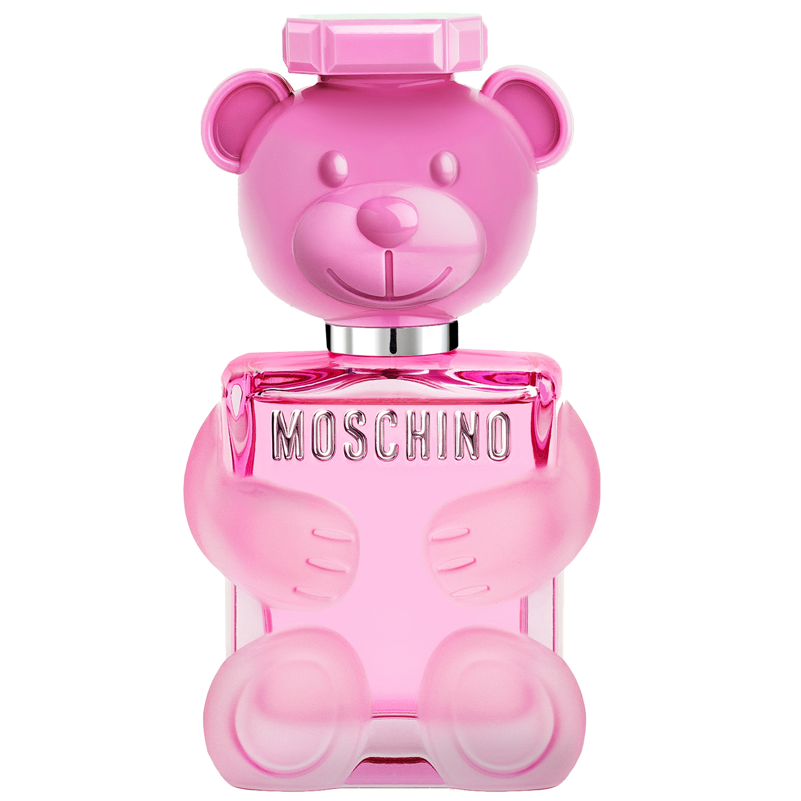 Moschino Toy2 Bubblegum Eau de Toilette Spray 100ml