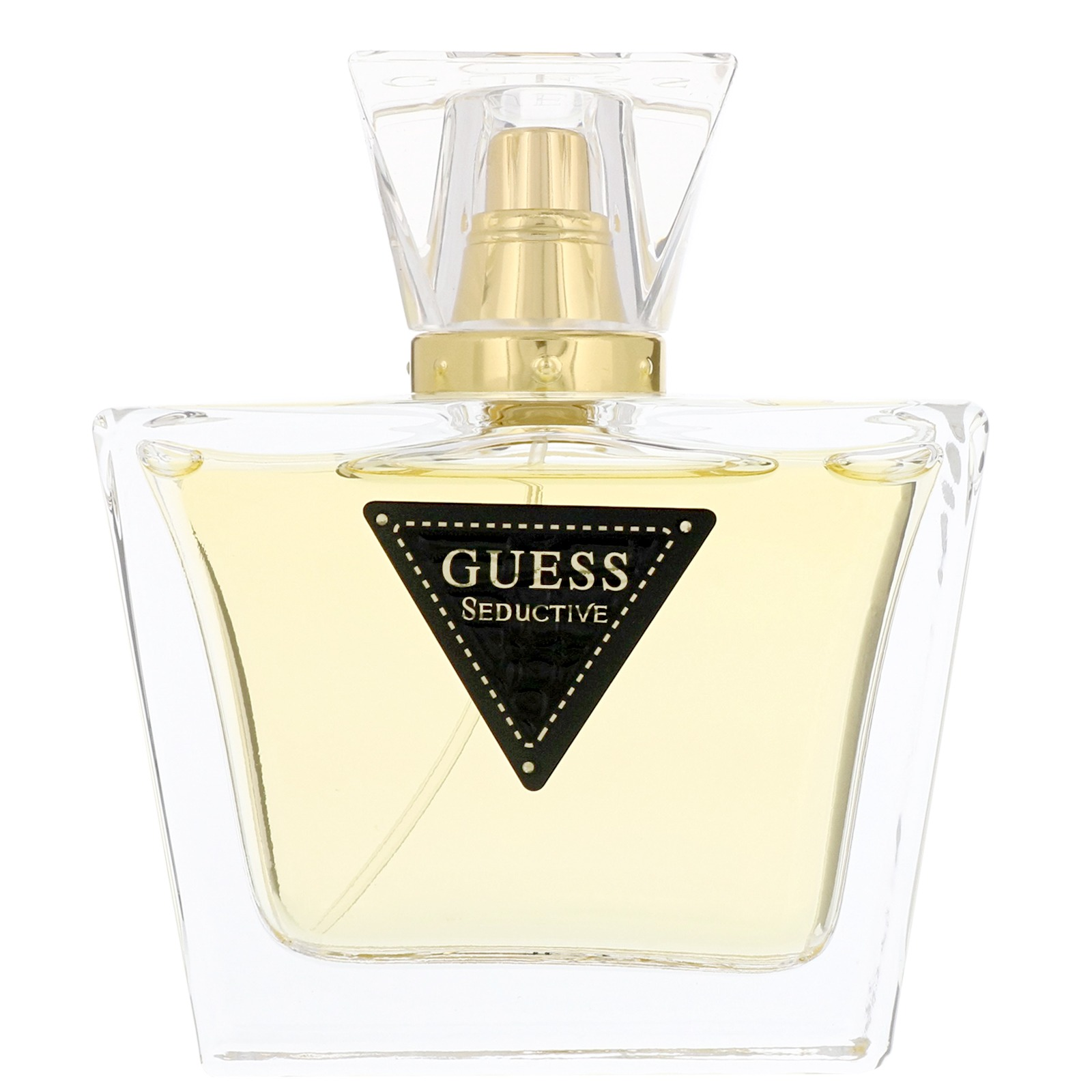 7f5a210a20b7 Guess Seductive Eau de Toilette Spray 75ml - Perfume