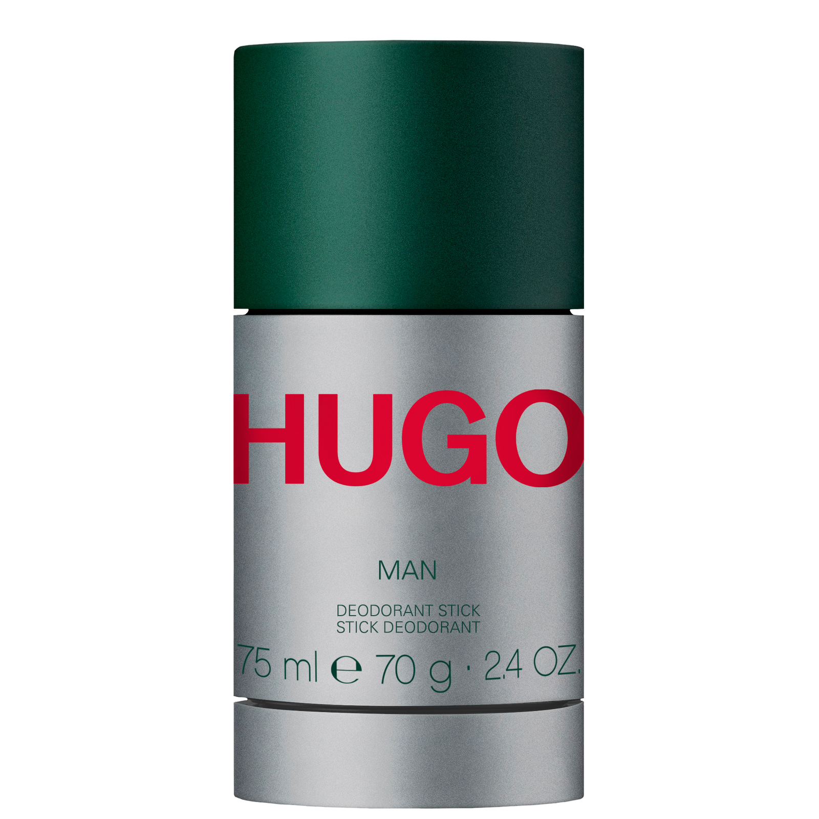 HUGO BOSS HUGO Man Deodorant Stick 75ml