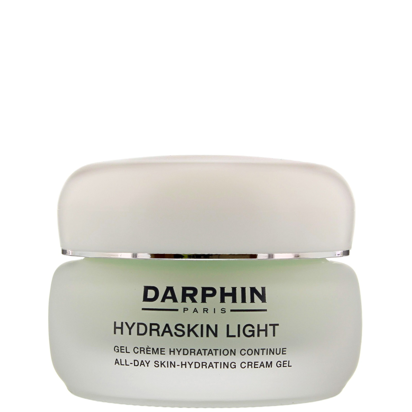 Darphin Moisturisers Hydraskin Light Gel Cream for Normal to Combination Skin 50ml