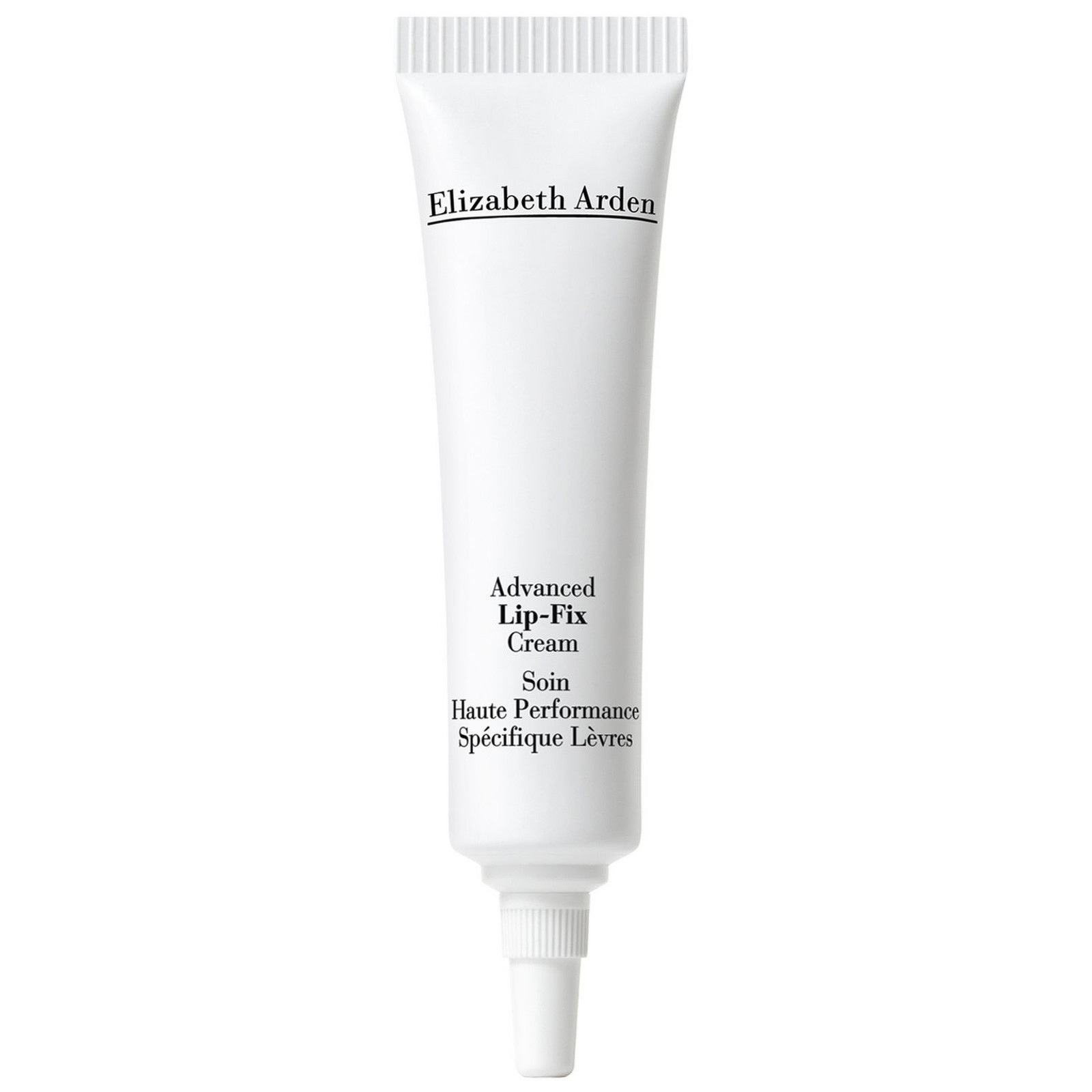 Elizabeth Arden Lip Care Advanced Lip-Fix Cream 15ml / 0.5 fl.oz.