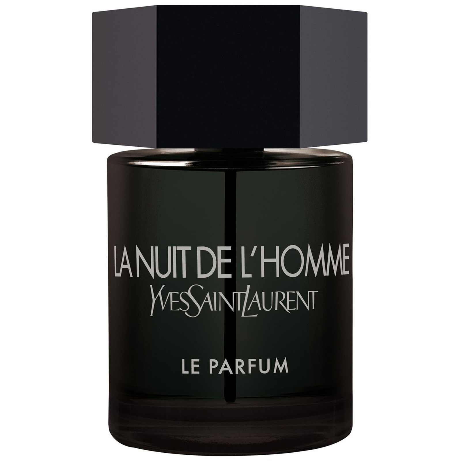 Yves Saint Laurent La Nuit De L'Homme Le Parfum Spray 100ml