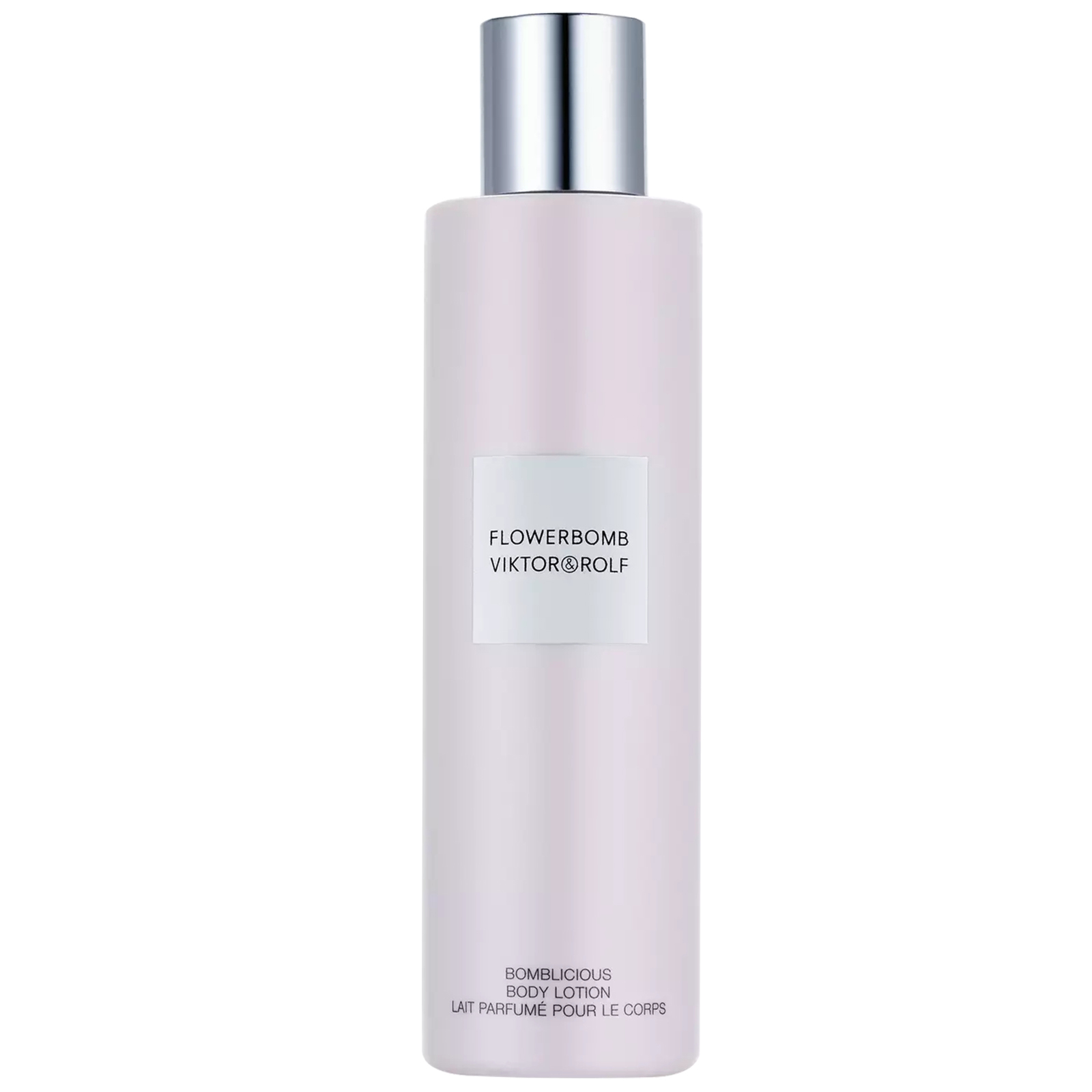 Viktor&Rolf Flowerbomb Body Lotion 200ml
