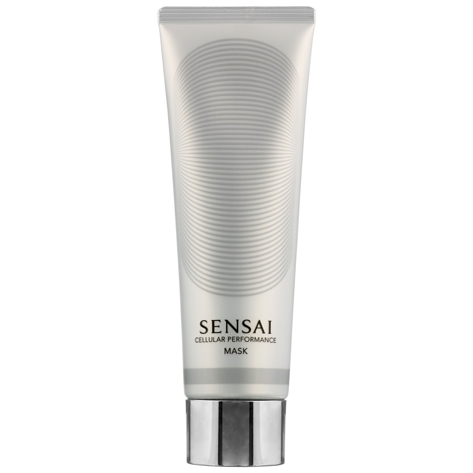SENSAI Cellular Performance Standard Series Mask 100ml