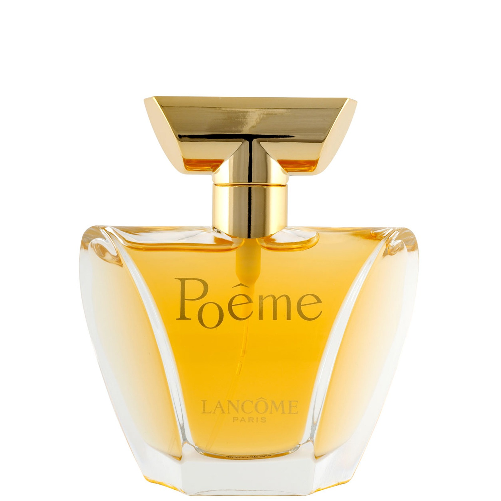 Lancome Poeme Eau de Parfum Spray 30ml